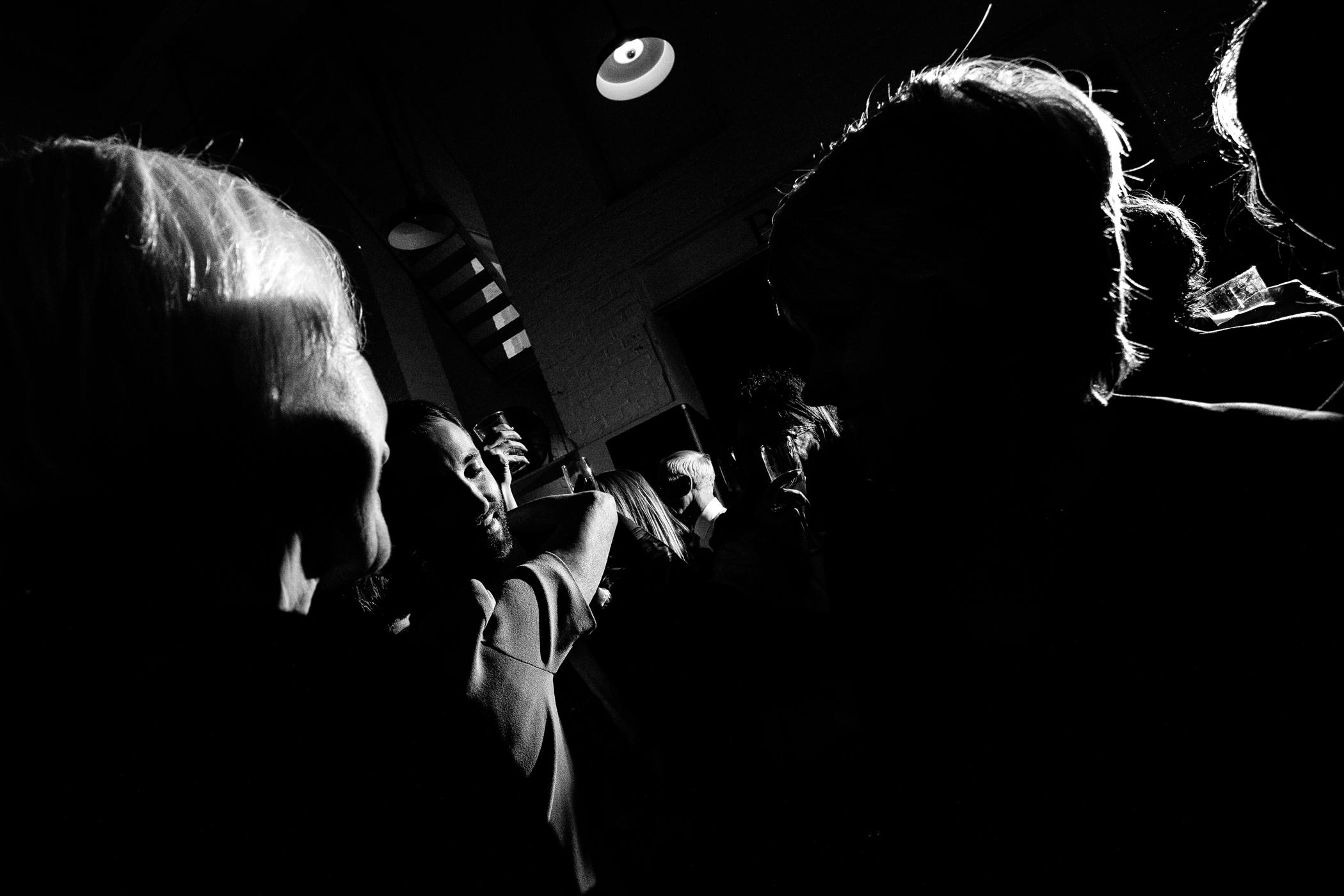 sansom photography london-105