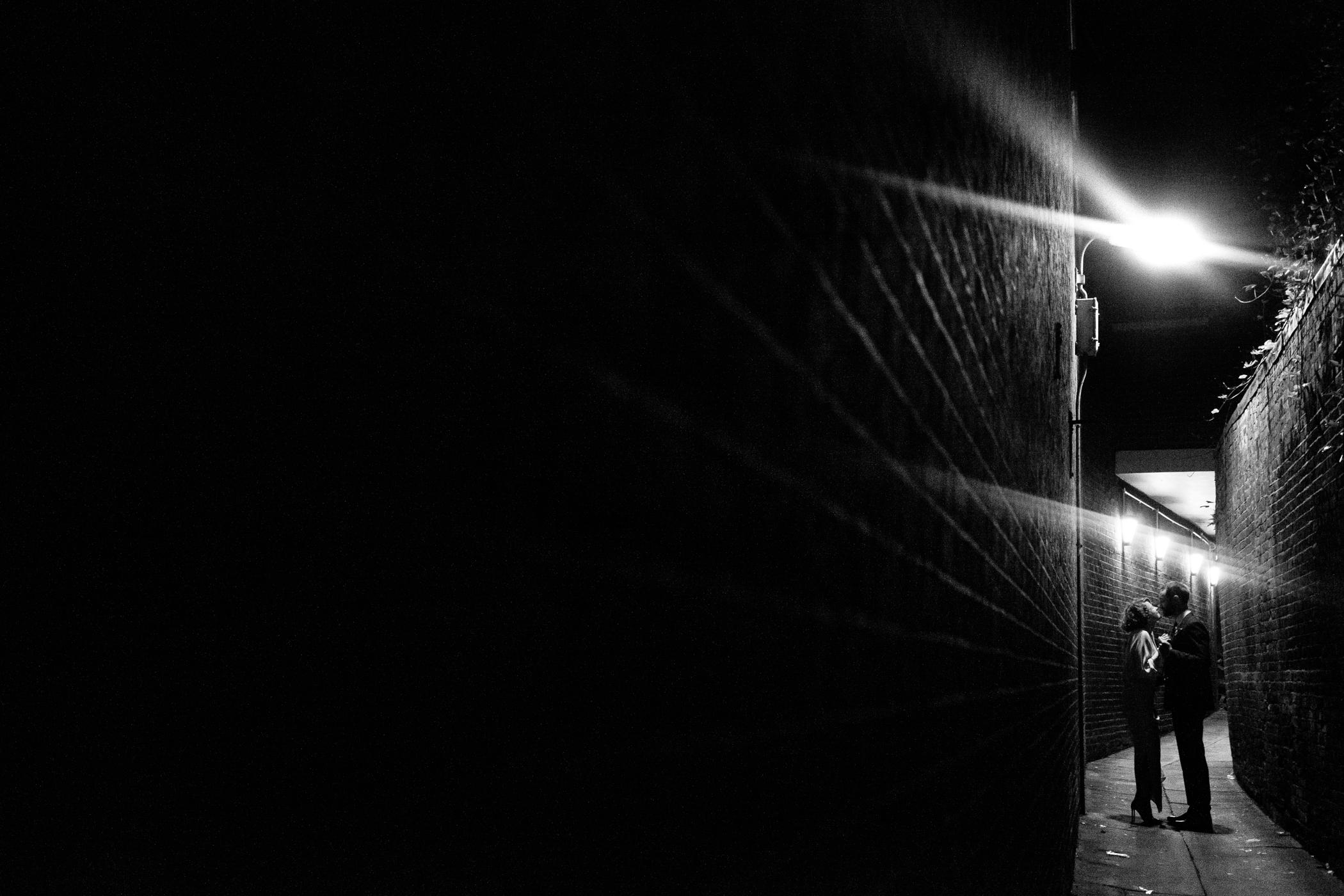 sansom photography london-106