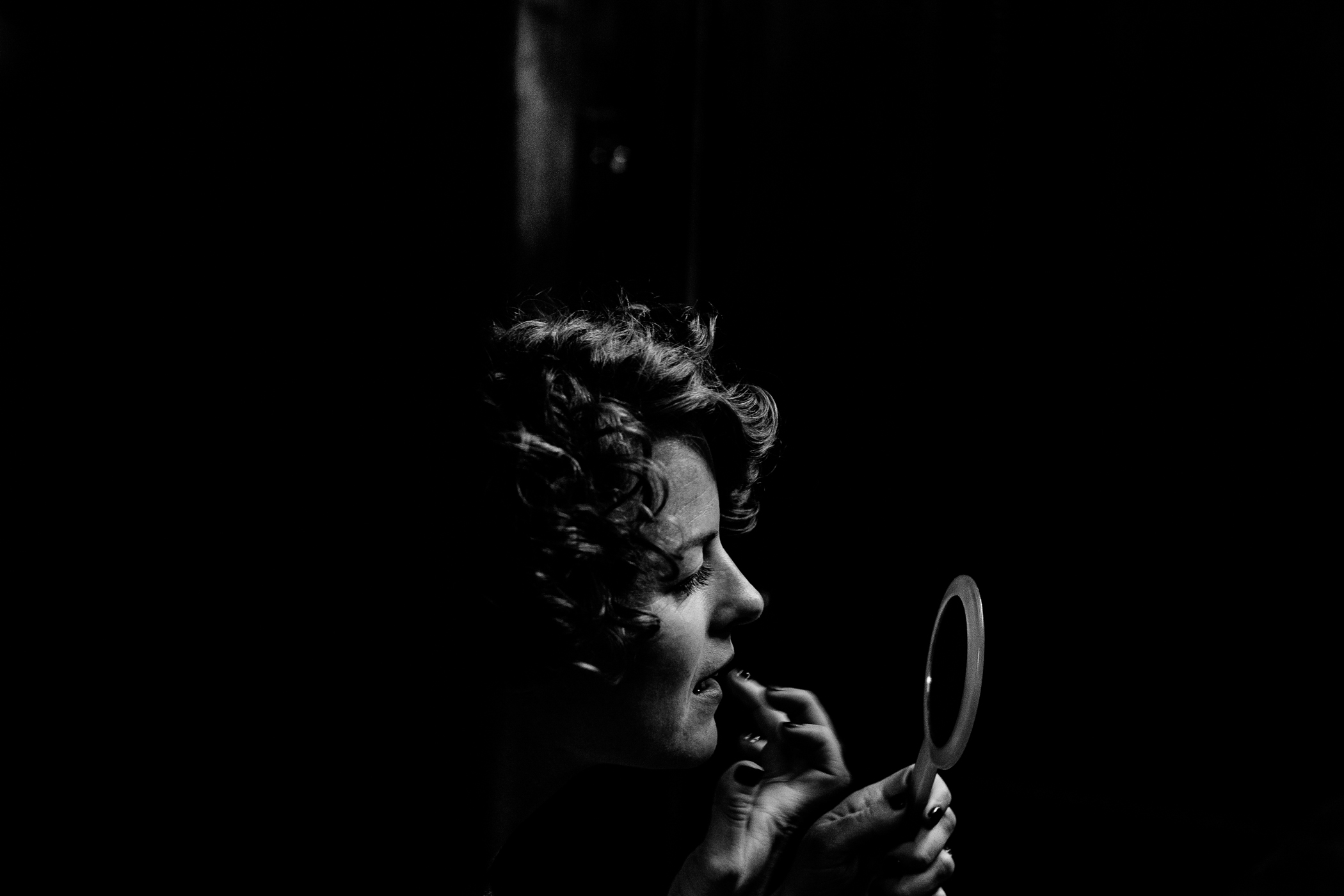sansom photography london-41