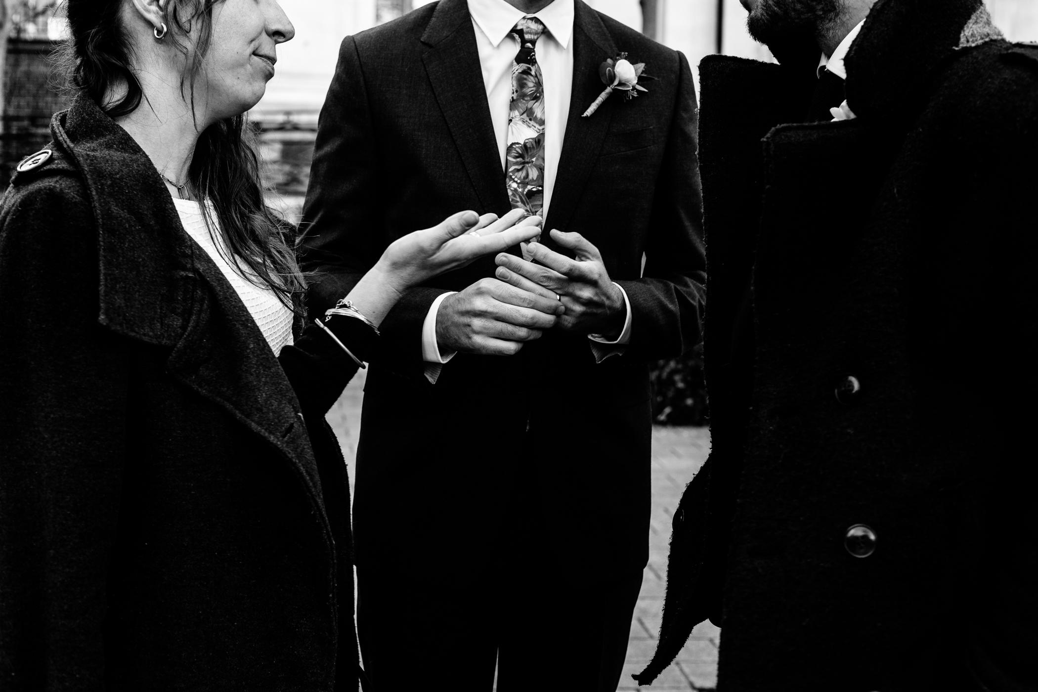 sansom photography london-48