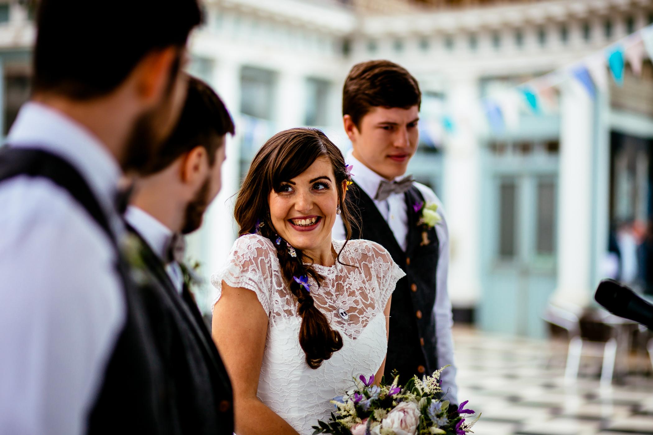 sansom photography beach wedding photography charlotte & mike-11