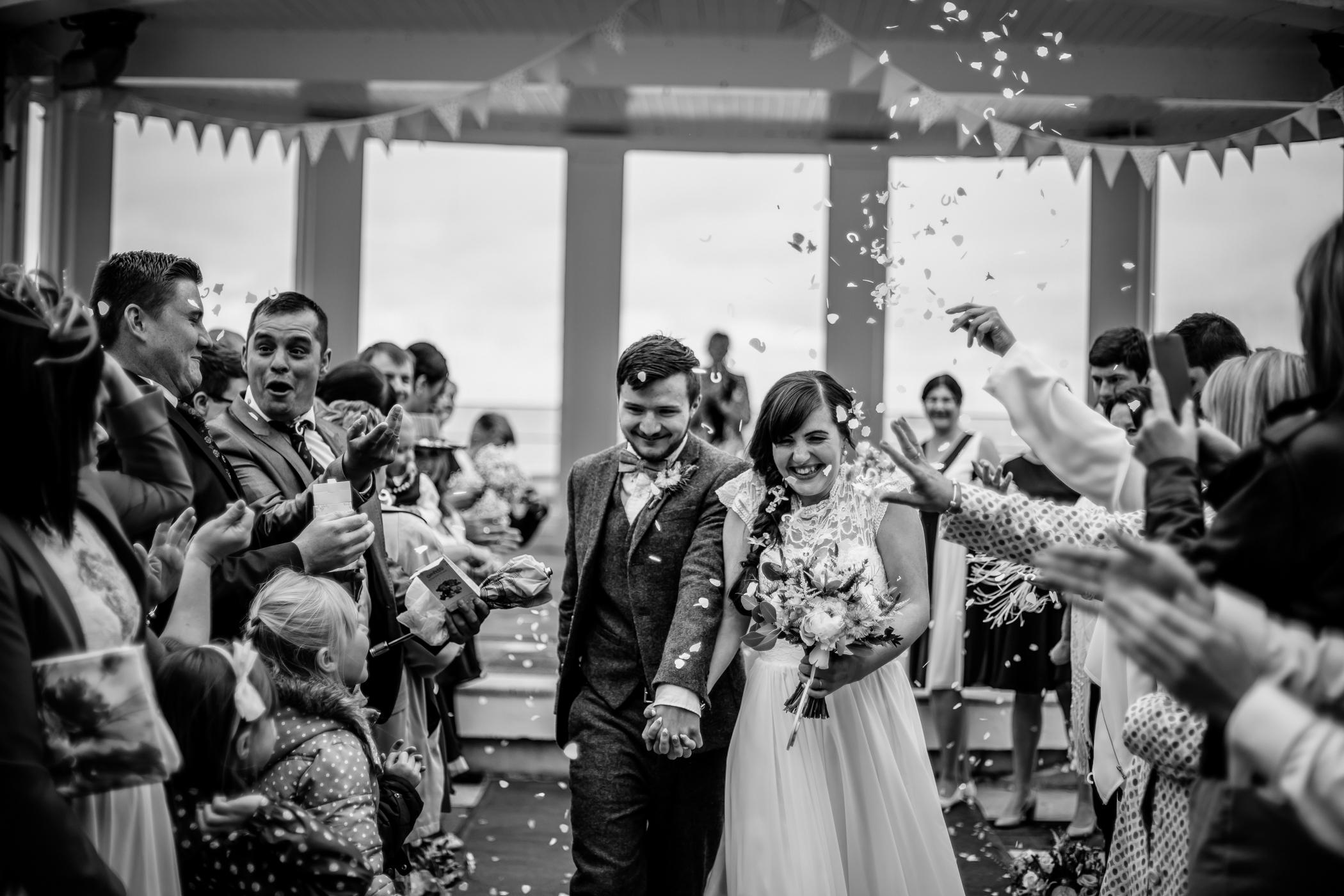 sansom photography beach wedding photography charlotte & mike-15