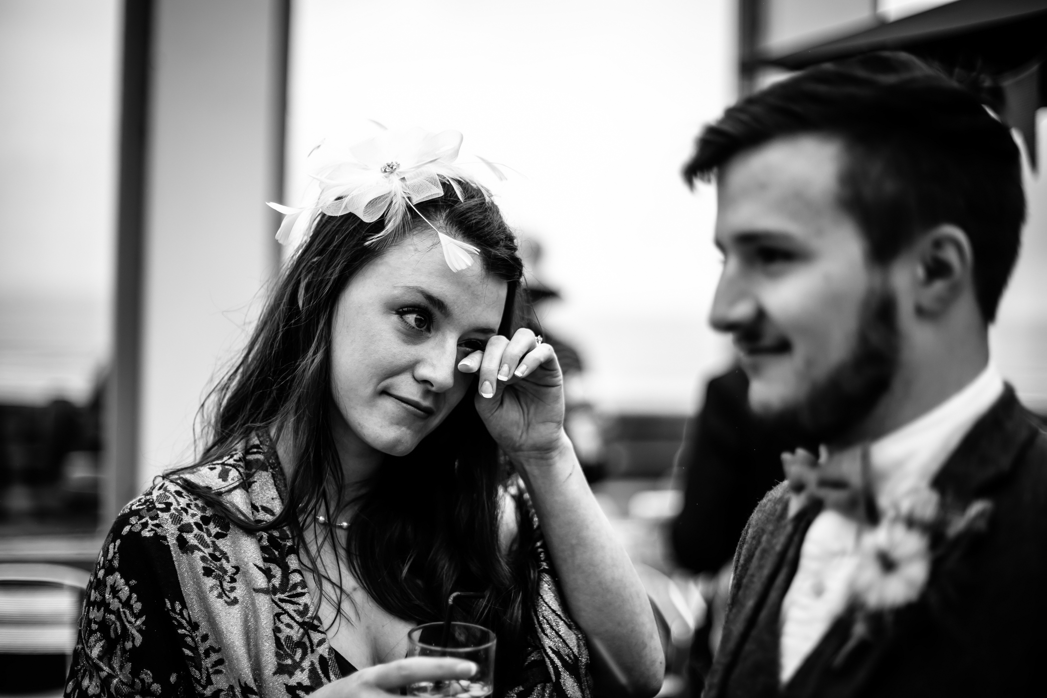 sansom photography beach wedding photography charlotte & mike-24