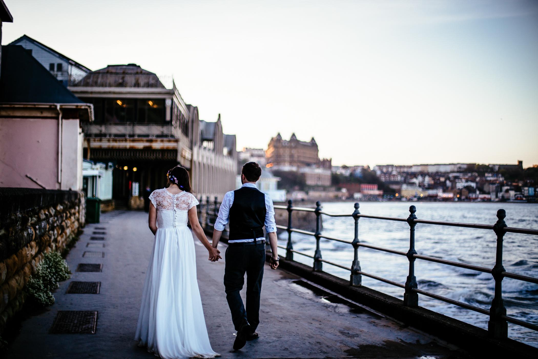 sansom photography beach wedding photography charlotte & mike-54