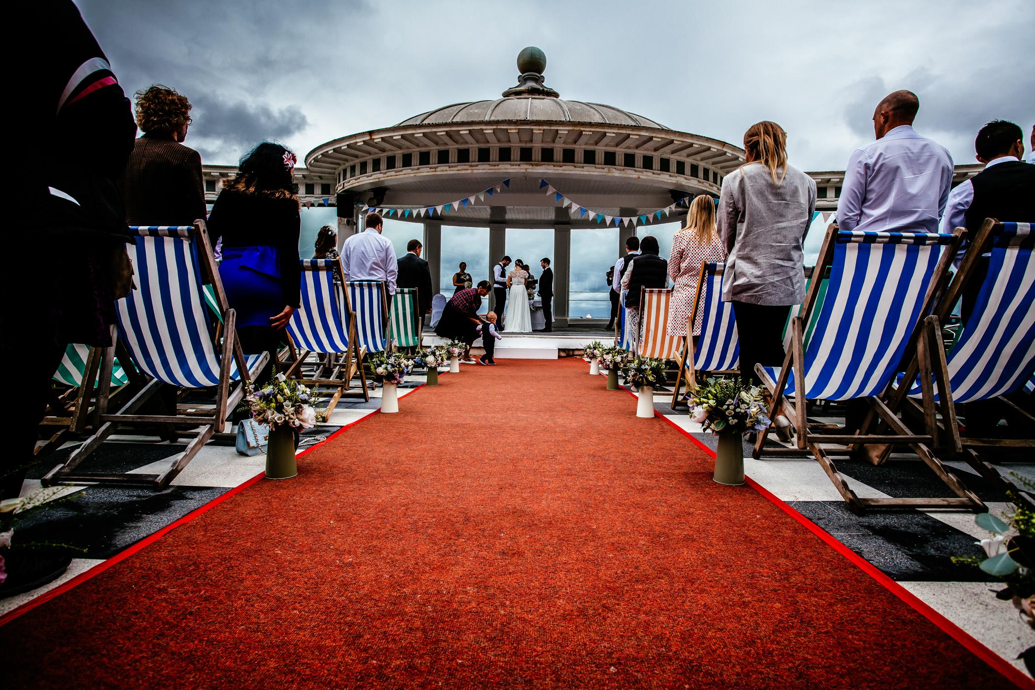 sansom photography beach wedding photography charlotte & mike-56