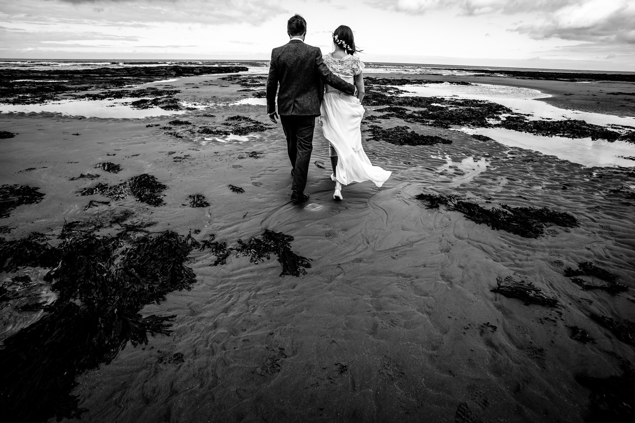 sansom photography beach wedding photography charlotte & mike-58