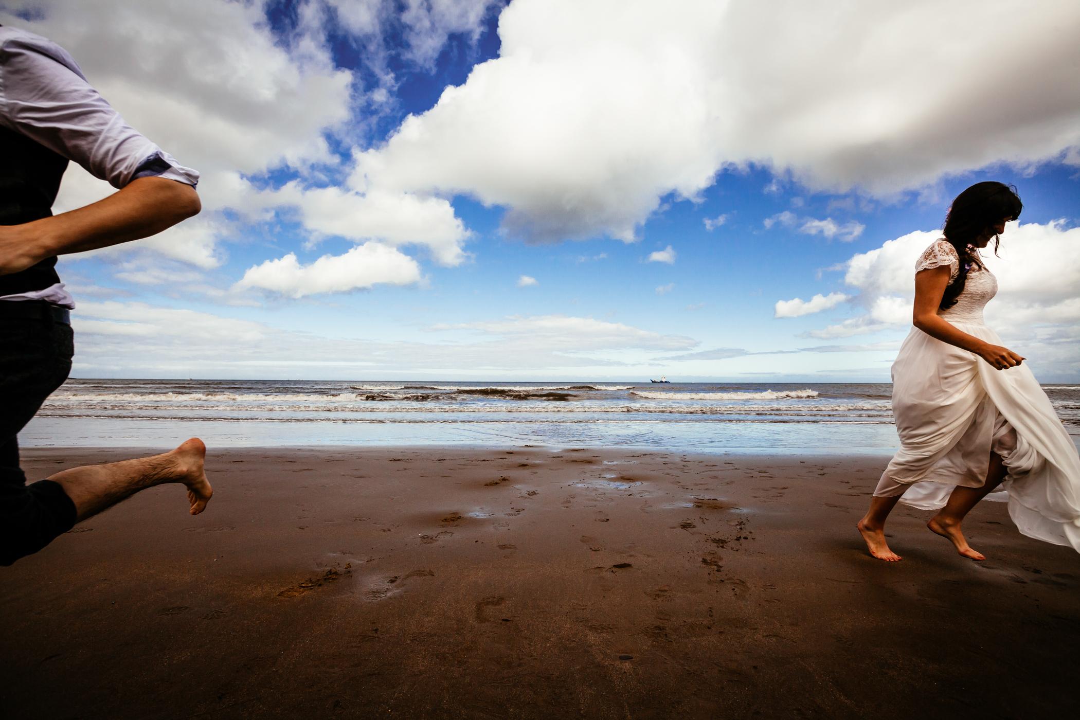 sansom photography beach wedding photography charlotte & mike-61