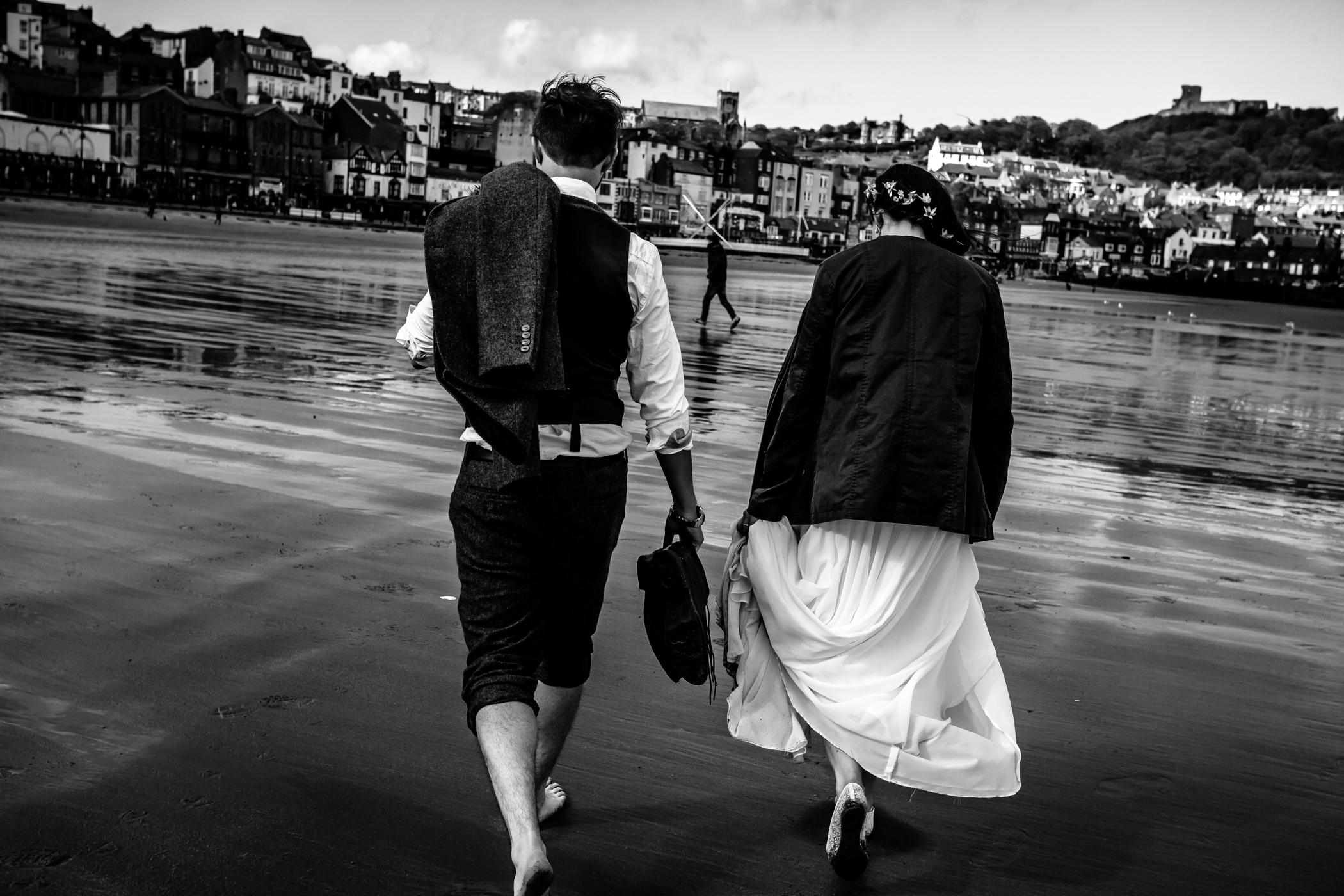 sansom photography beach wedding photography charlotte & mike-62