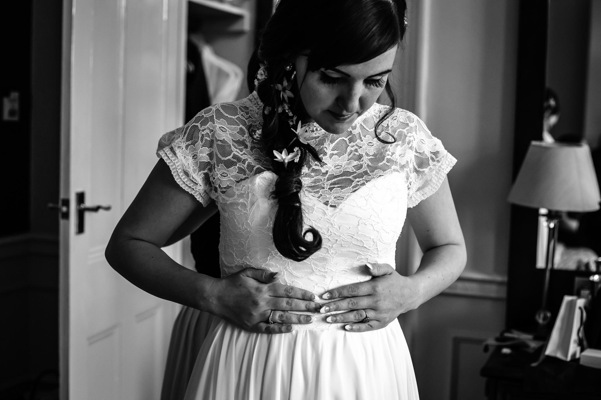 sansom photography beach wedding photography charlotte & mike-72