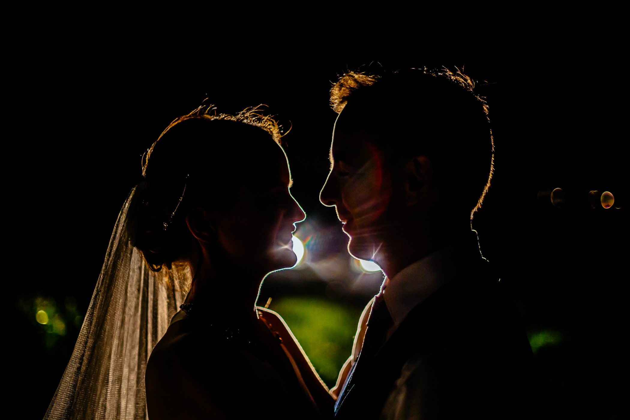 Matt & Domi - Sansom Photography-123