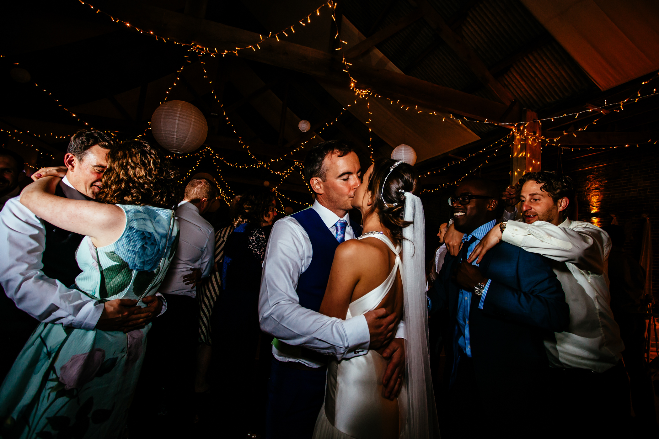 Matt & Domi - Sansom Photography-30