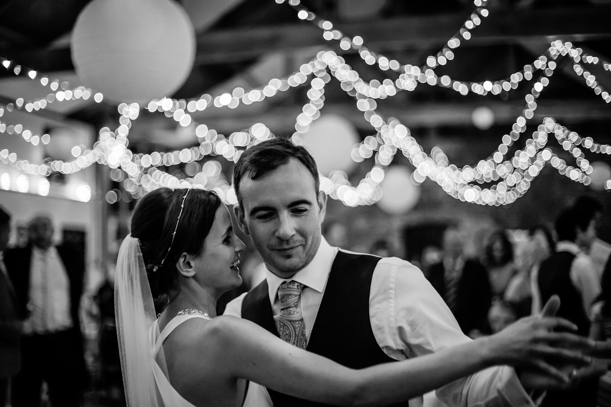 Matt & Domi - Sansom Photography-31