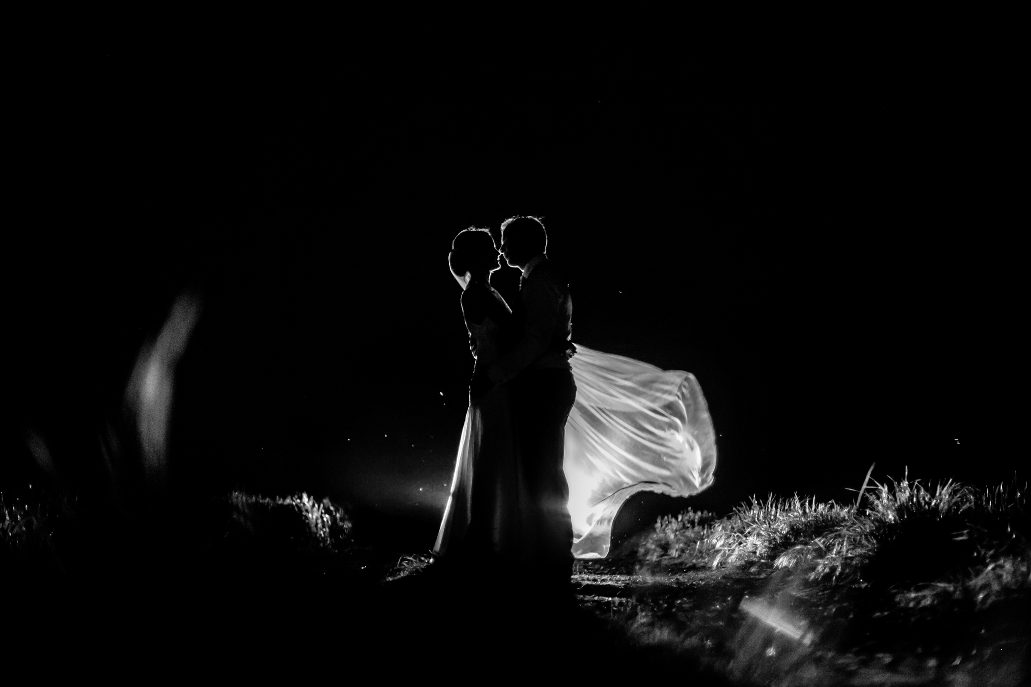 Matt & Domi - Sansom Photography-32