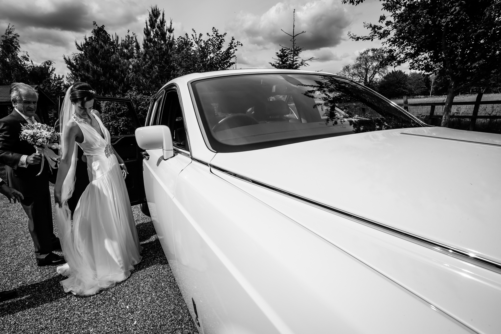 Matt & Domi - Sansom Photography-37