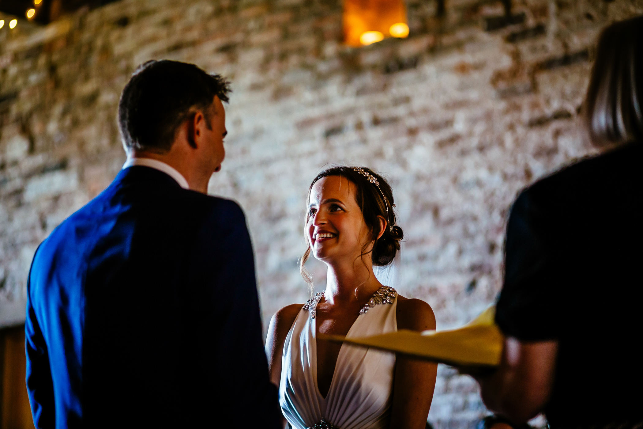Matt & Domi - Sansom Photography-41