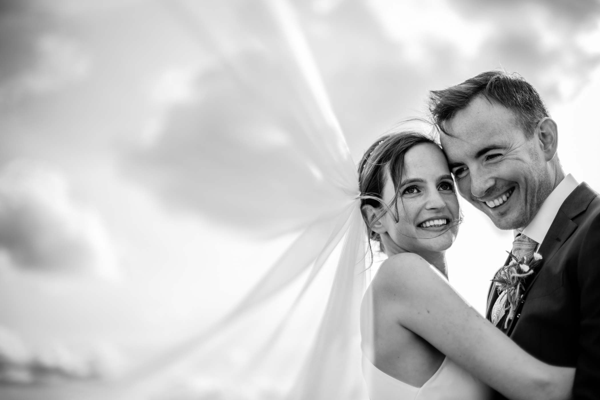 Matt & Domi - Sansom Photography-51