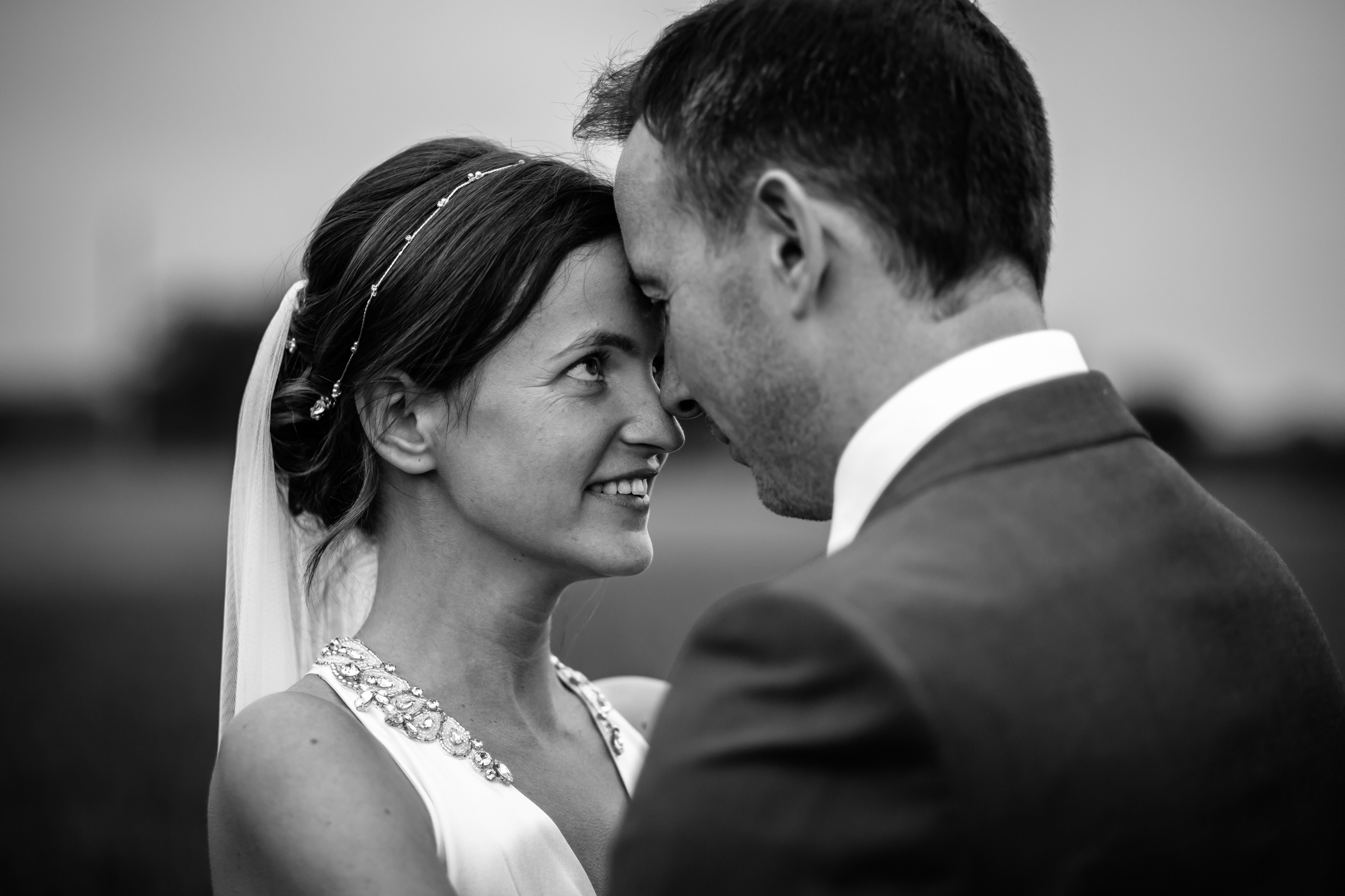 Matt & Domi - Sansom Photography-60