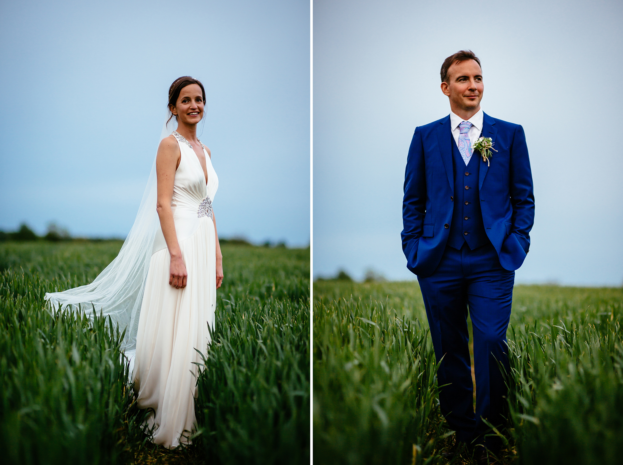 Matt & Domi - Sansom Photography-61