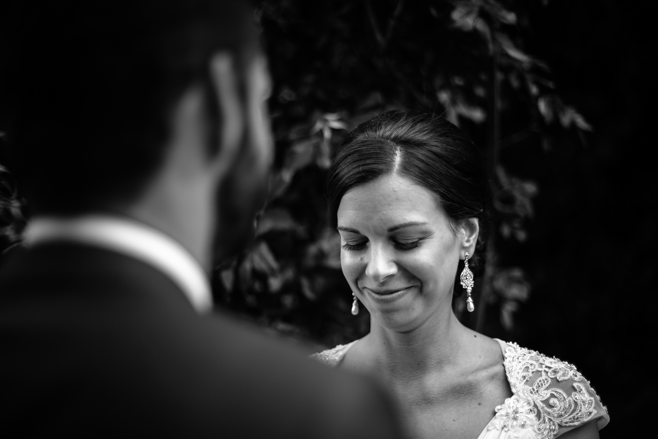 Anne & Chris - Sansom Photography wood hall wedding-44