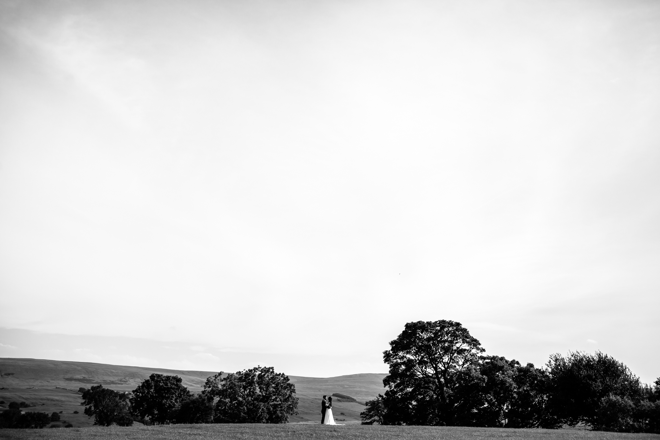 Emma & Dave - Sansom Photography Yorkshire Dales Wedding Photography UK-27