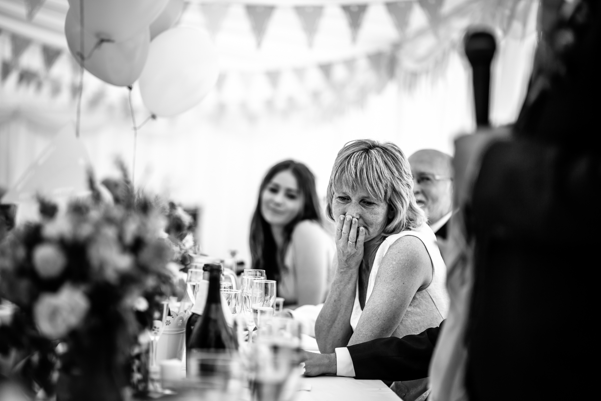 Emma & Dave - Sansom Photography Yorkshire Dales Wedding Photography UK-35