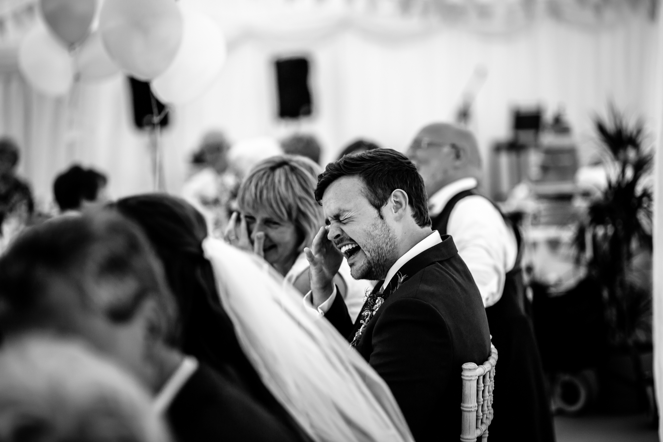 Emma & Dave - Sansom Photography Yorkshire Dales Wedding Photography UK-41