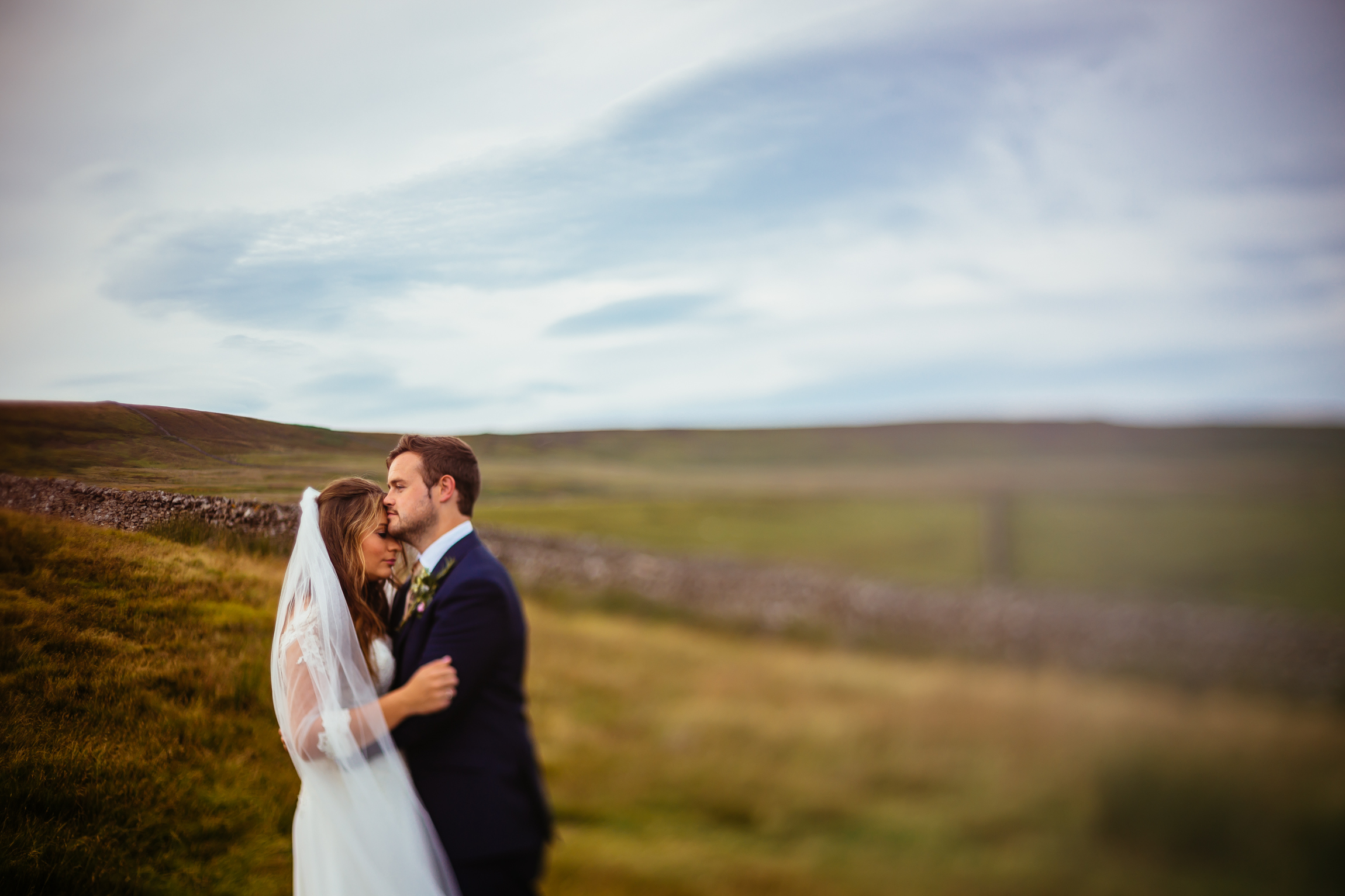 Emma & Dave - Sansom Photography Yorkshire Dales Wedding Photography UK-44