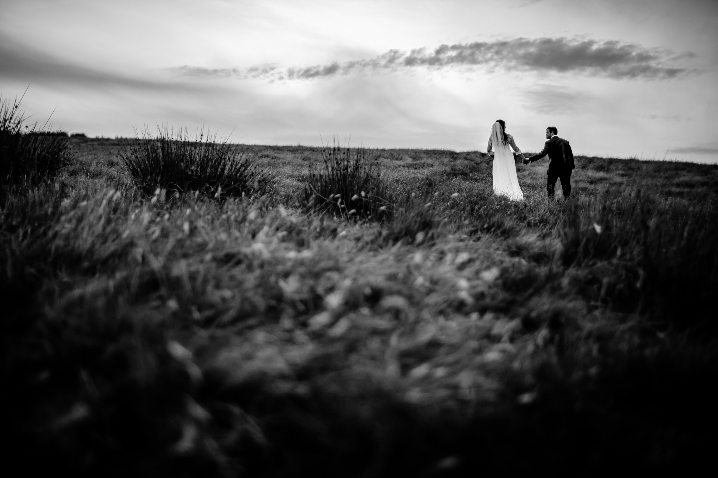 Emma & Dave - Sansom Photography Yorkshire Dales Wedding Photography UK-48