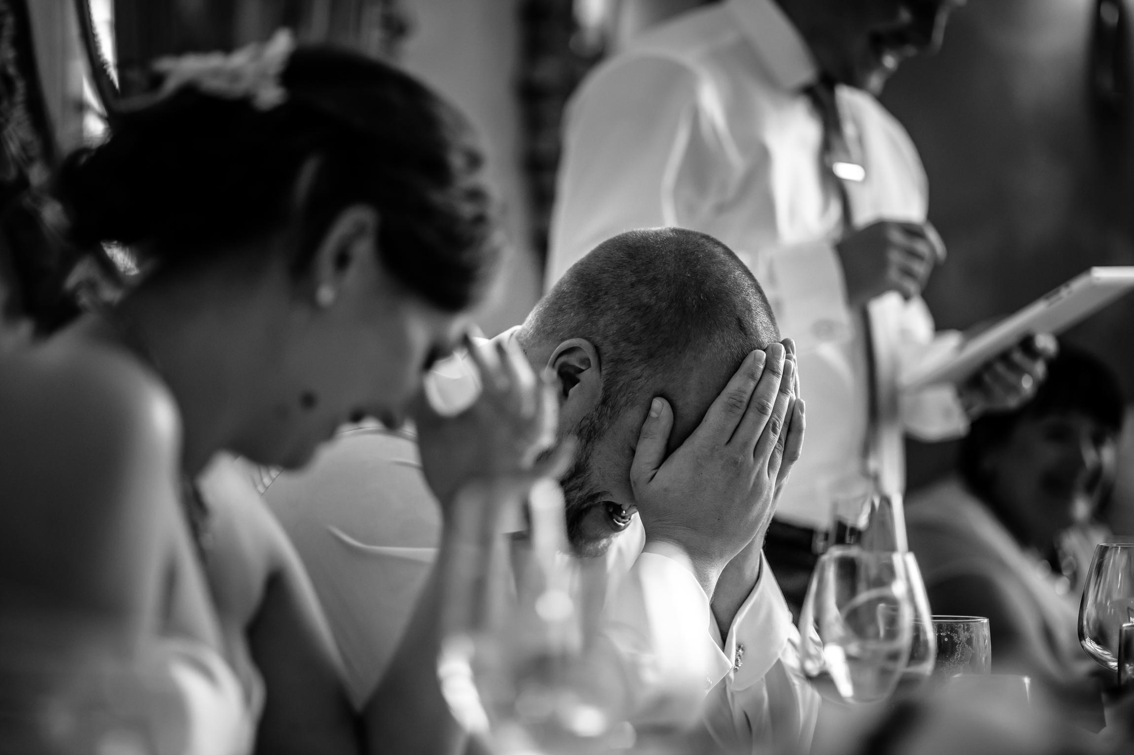 Holly & Mark - Falcon Manor wedding photography Sansom Photography-48