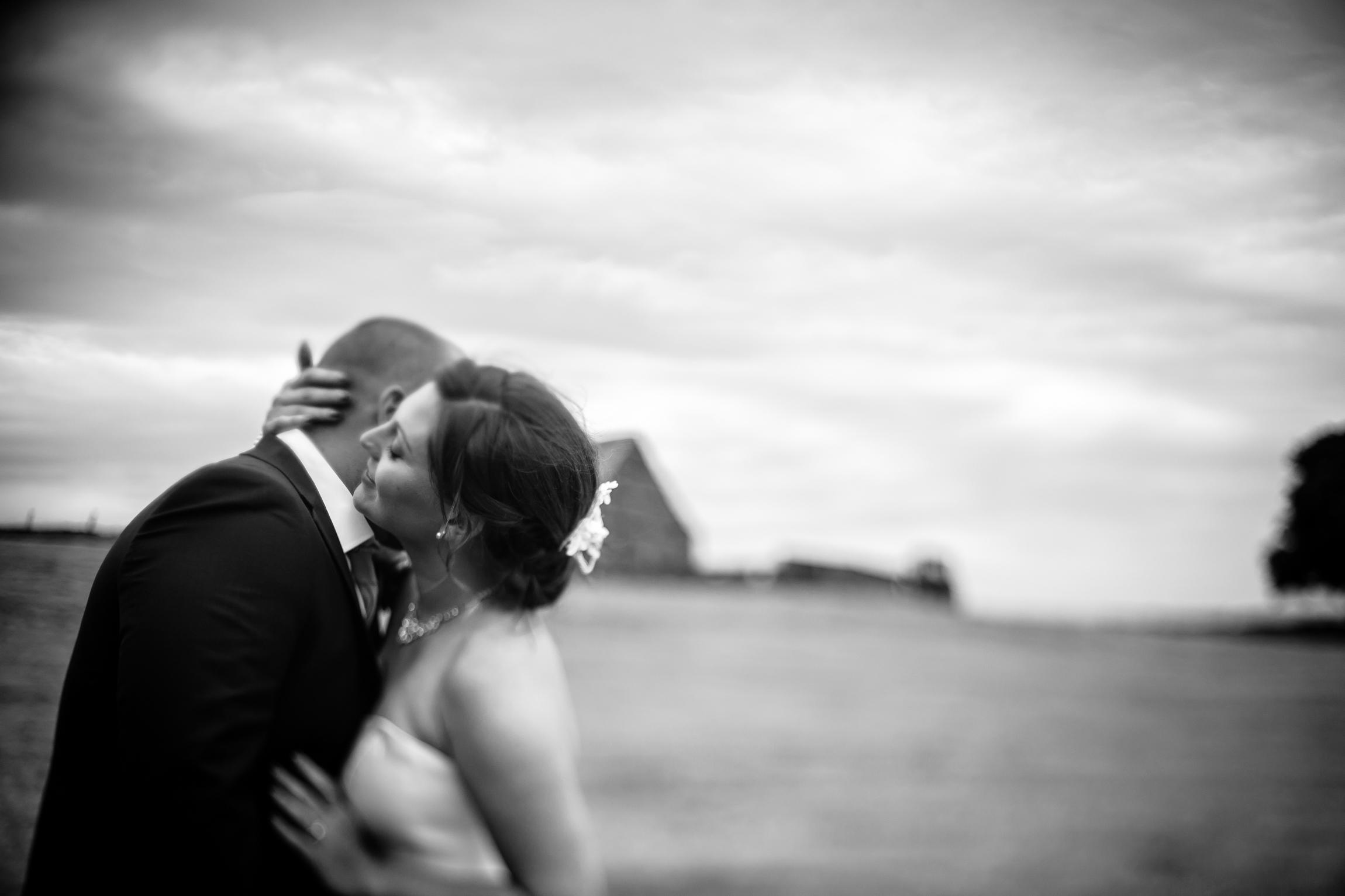 Holly & Mark - Falcon Manor wedding photography Sansom Photography-52
