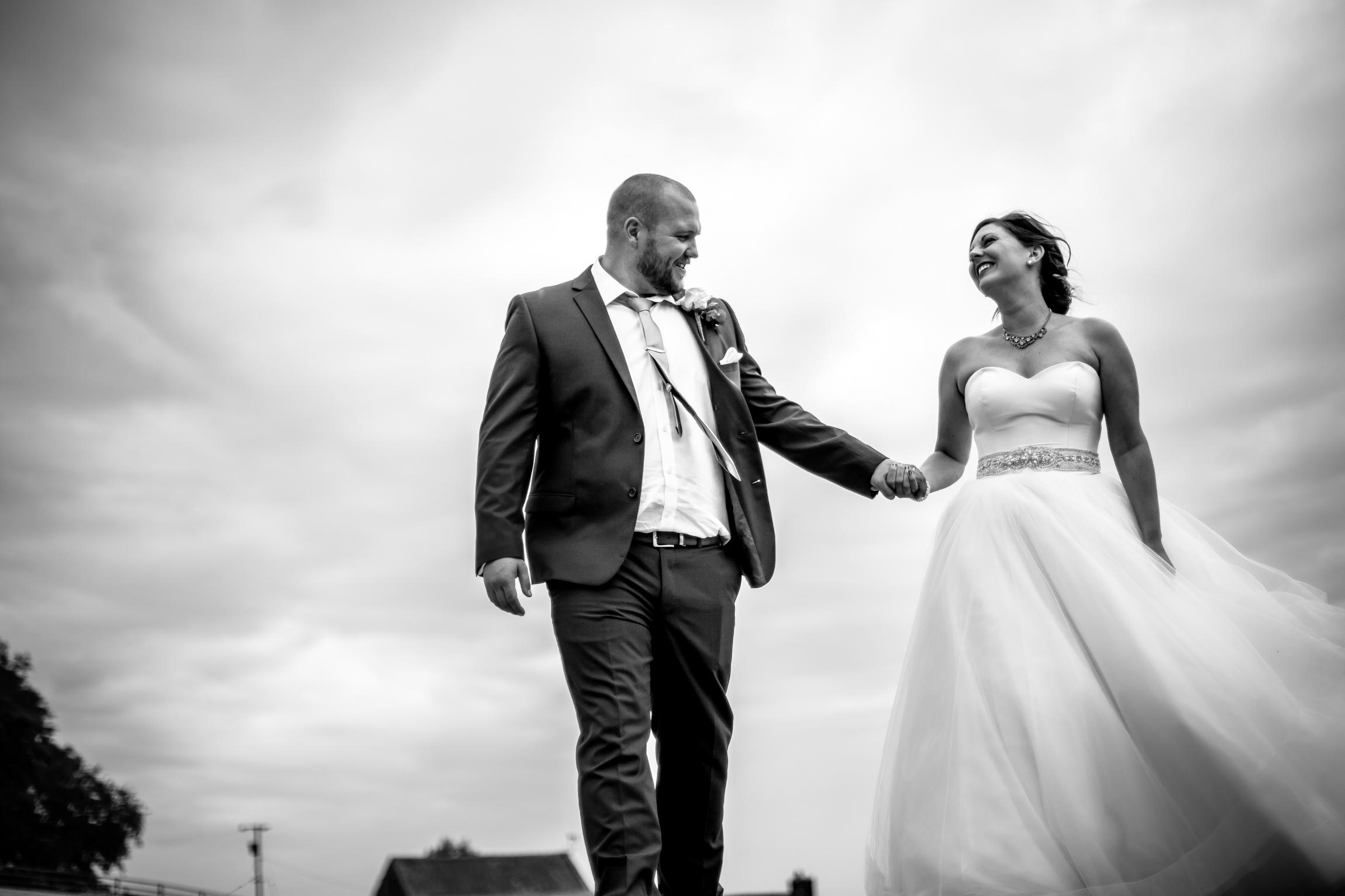 Holly & Mark - Falcon Manor wedding photography Sansom Photography-54