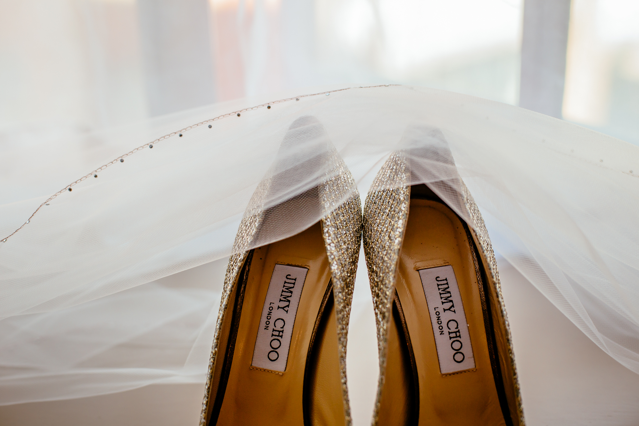 Lisa & Neil - Sansom Photography Harewood House Yorkshire Wedding Photography-1
