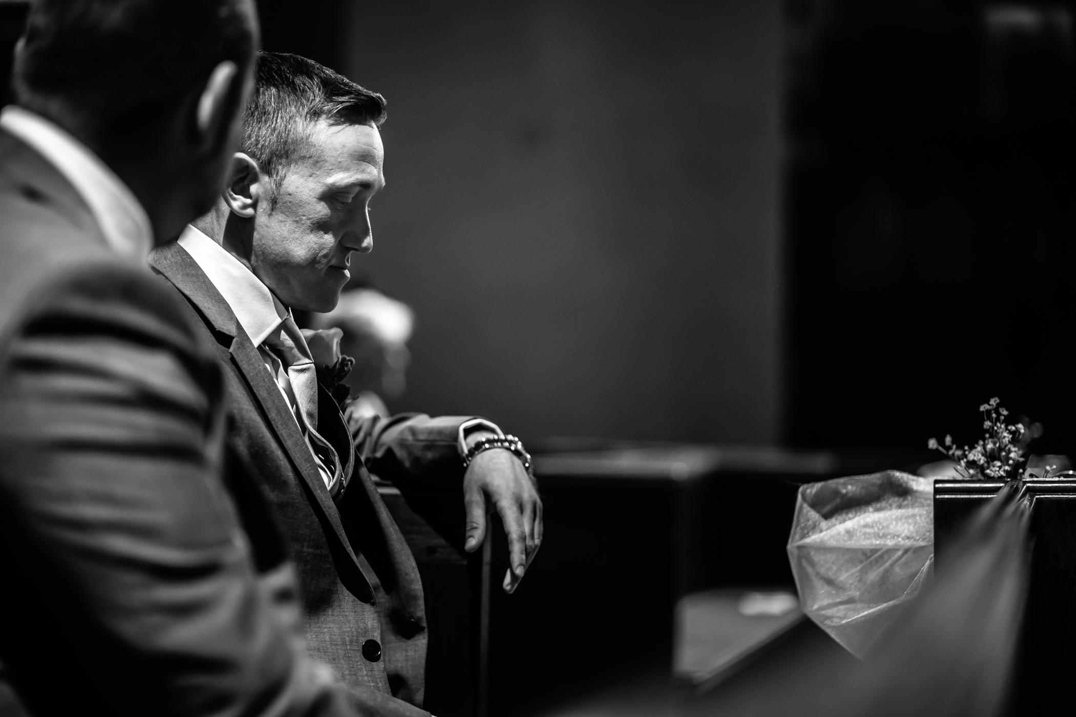 Lisa & Neil - Sansom Photography Harewood House Yorkshire Wedding Photography-16