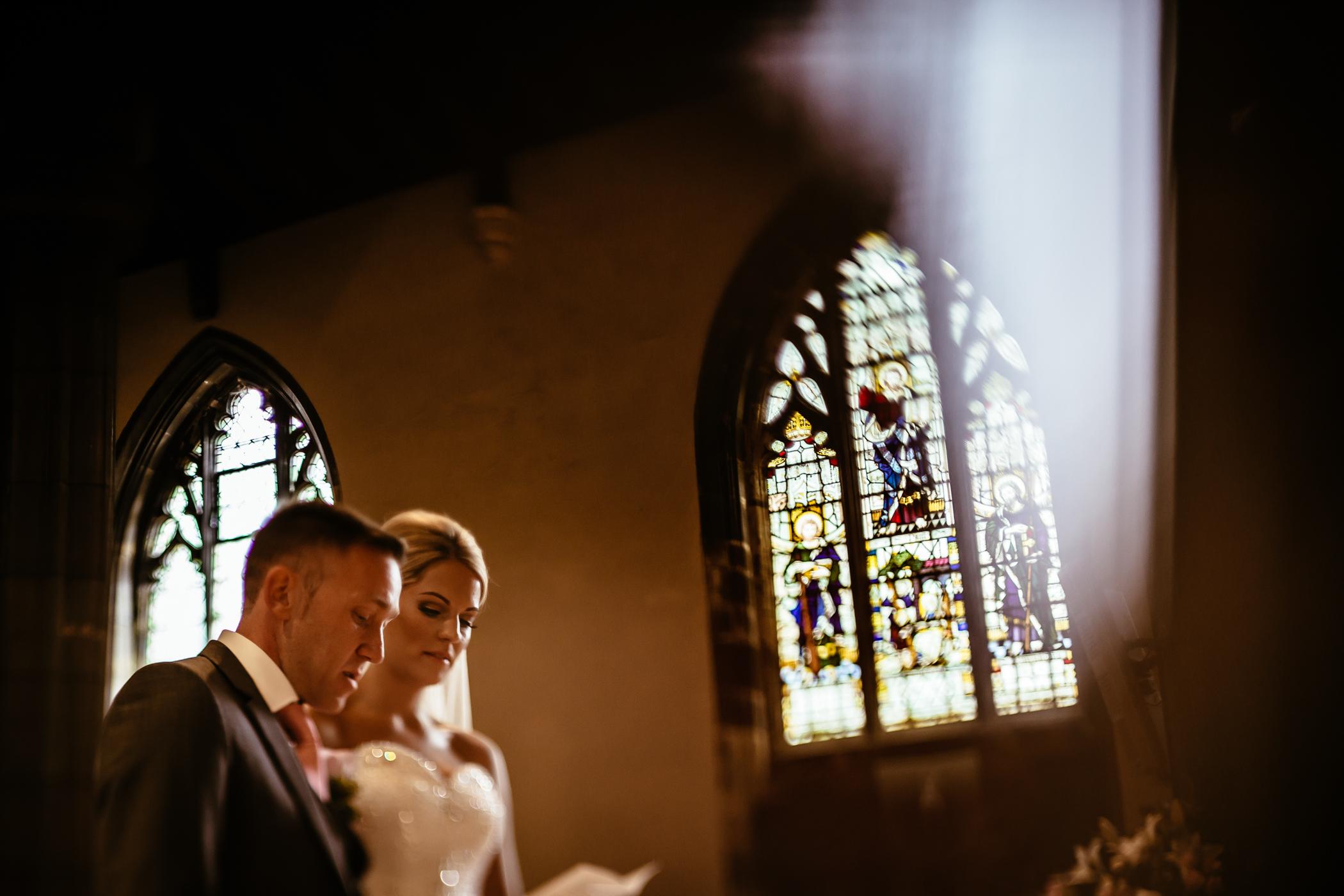 Lisa & Neil - Sansom Photography Harewood House Yorkshire Wedding Photography-20