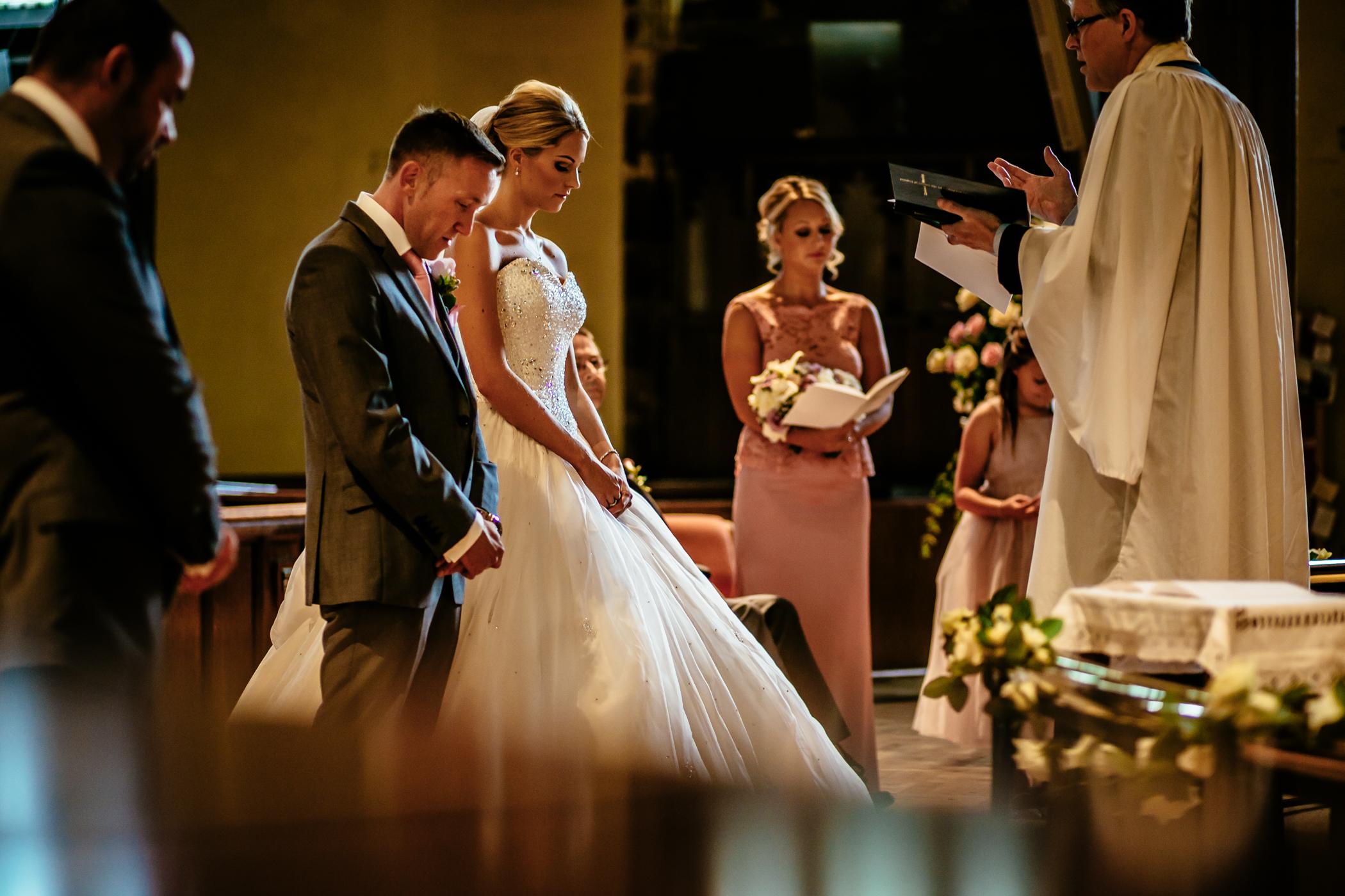 Lisa & Neil - Sansom Photography Harewood House Yorkshire Wedding Photography-22