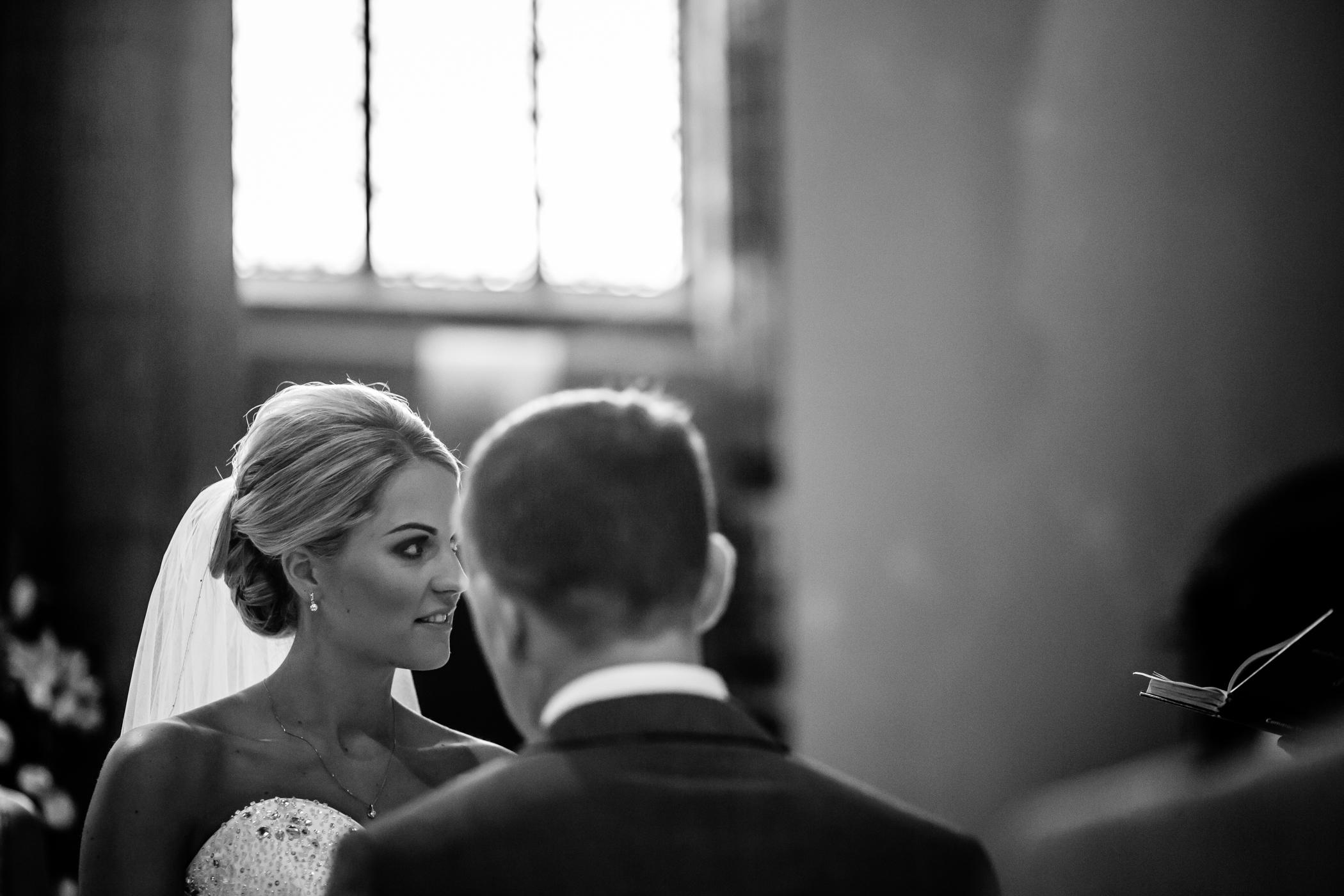 Lisa & Neil - Sansom Photography Harewood House Yorkshire Wedding Photography-24