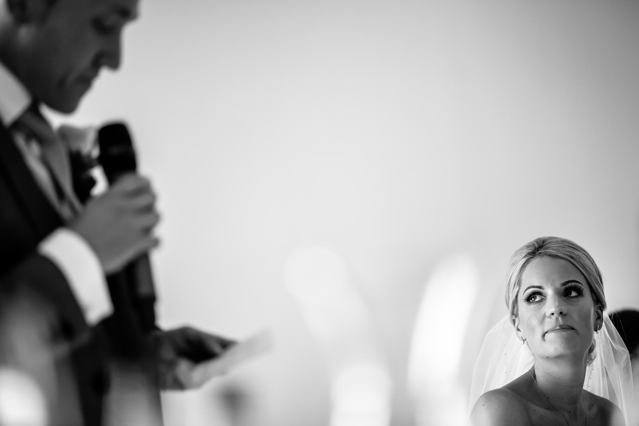 Lisa & Neil - Sansom Photography Harewood House Yorkshire Wedding Photography-35