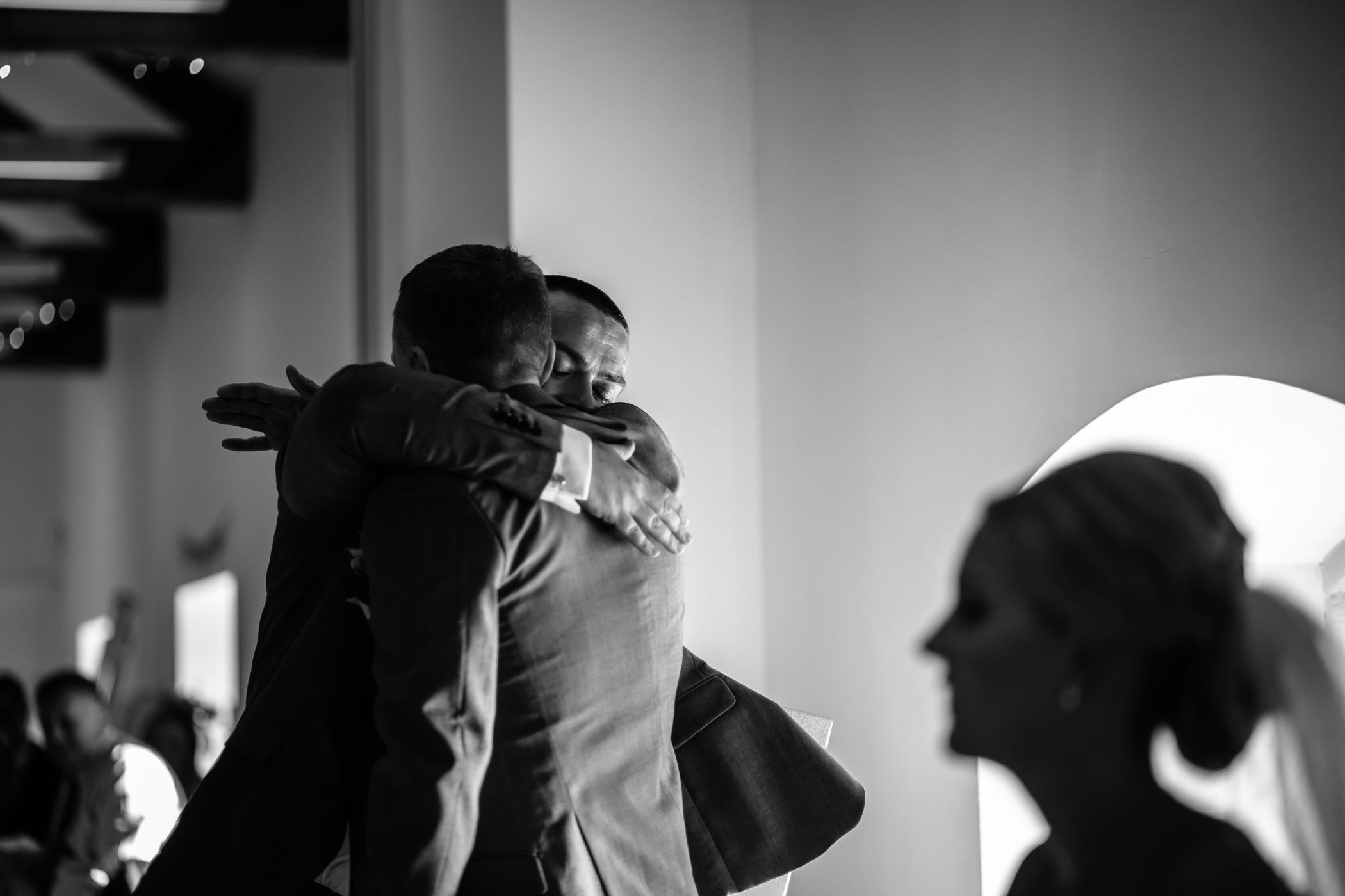 Lisa & Neil - Sansom Photography Harewood House Yorkshire Wedding Photography-37