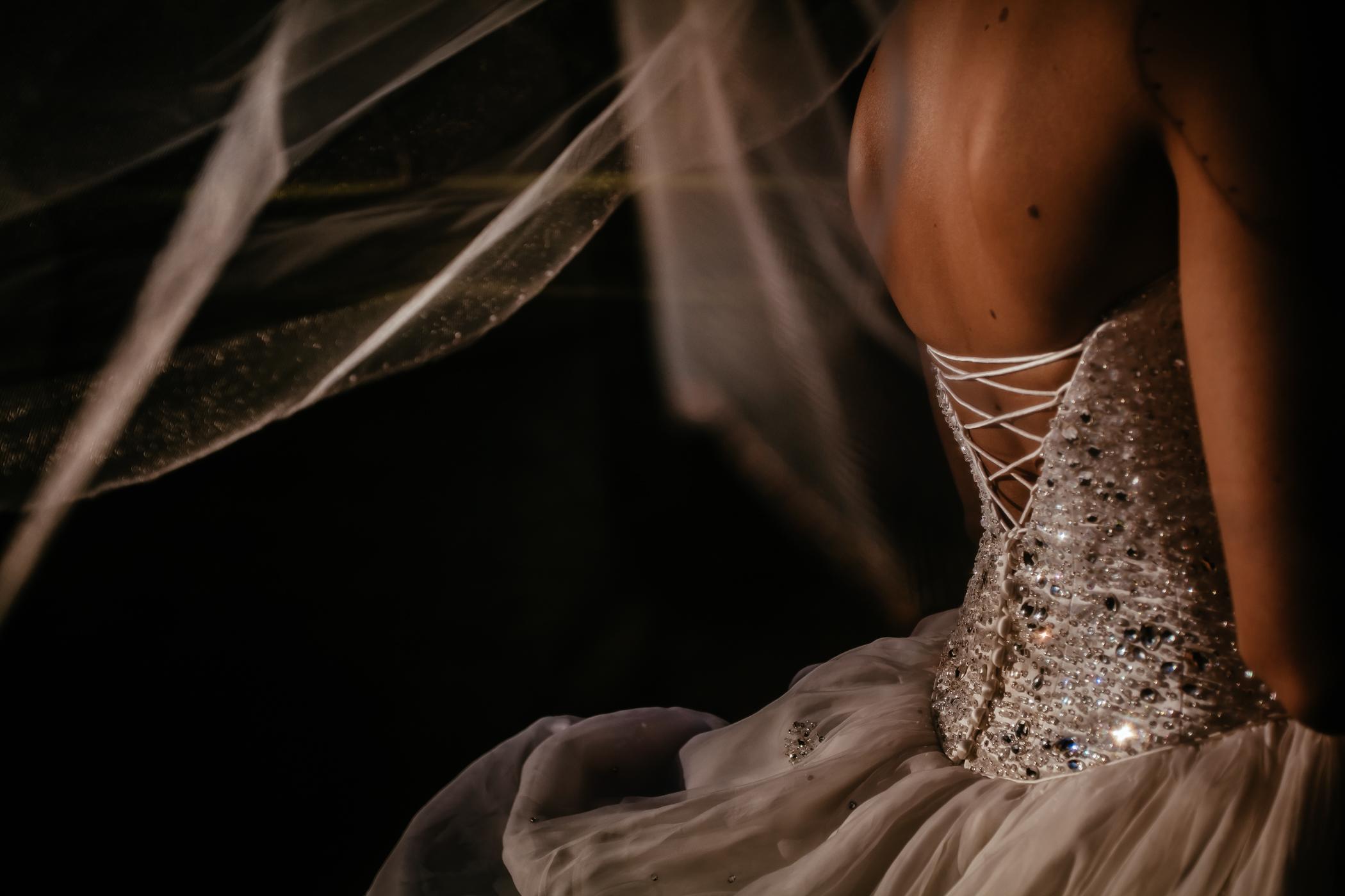 Lisa & Neil - Sansom Photography Harewood House Yorkshire Wedding Photography-41