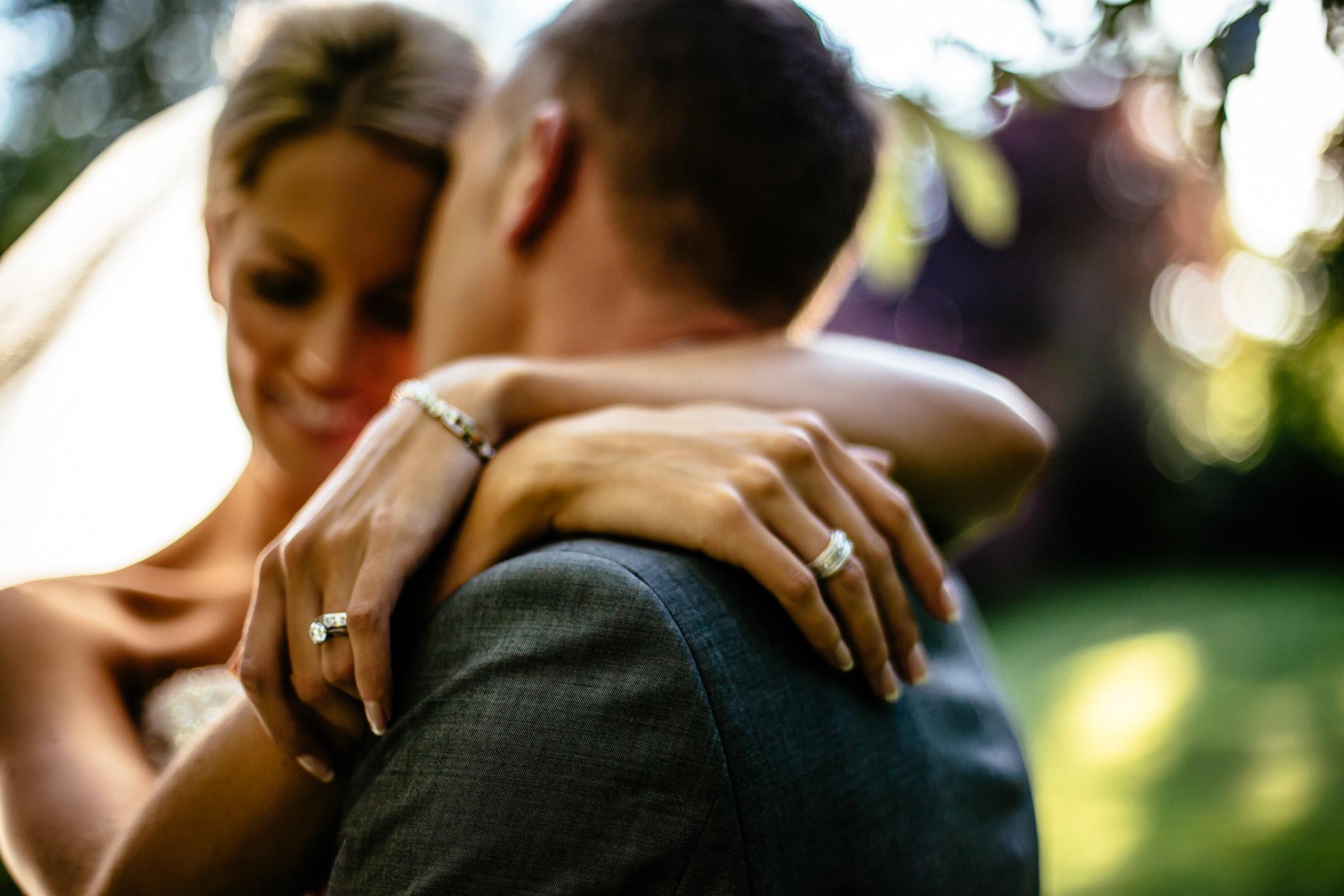 Lisa & Neil - Sansom Photography Harewood House Yorkshire Wedding Photography-42
