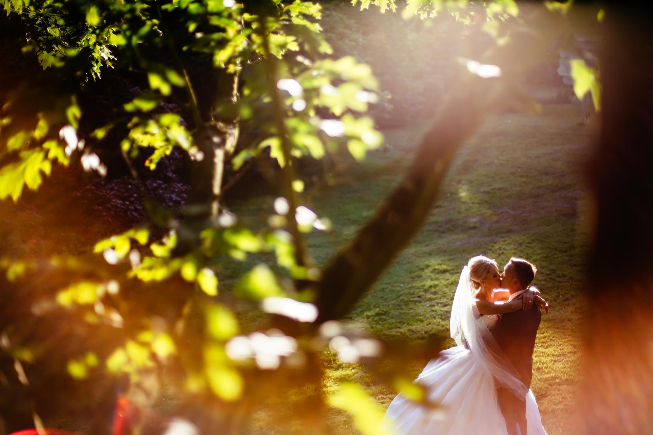 Lisa & Neil - Sansom Photography Harewood House Yorkshire Wedding Photography-45