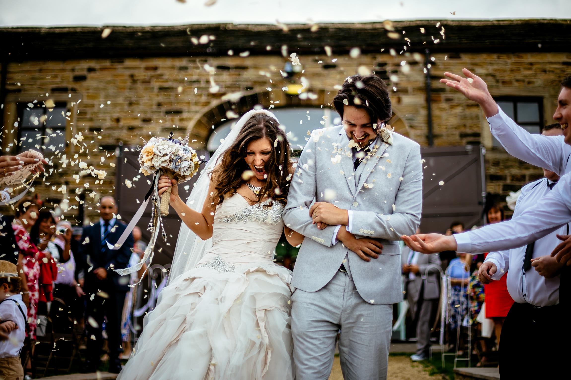 Bex & Dom - Sansom Photography Oakwell Hall Wedding Photography-10