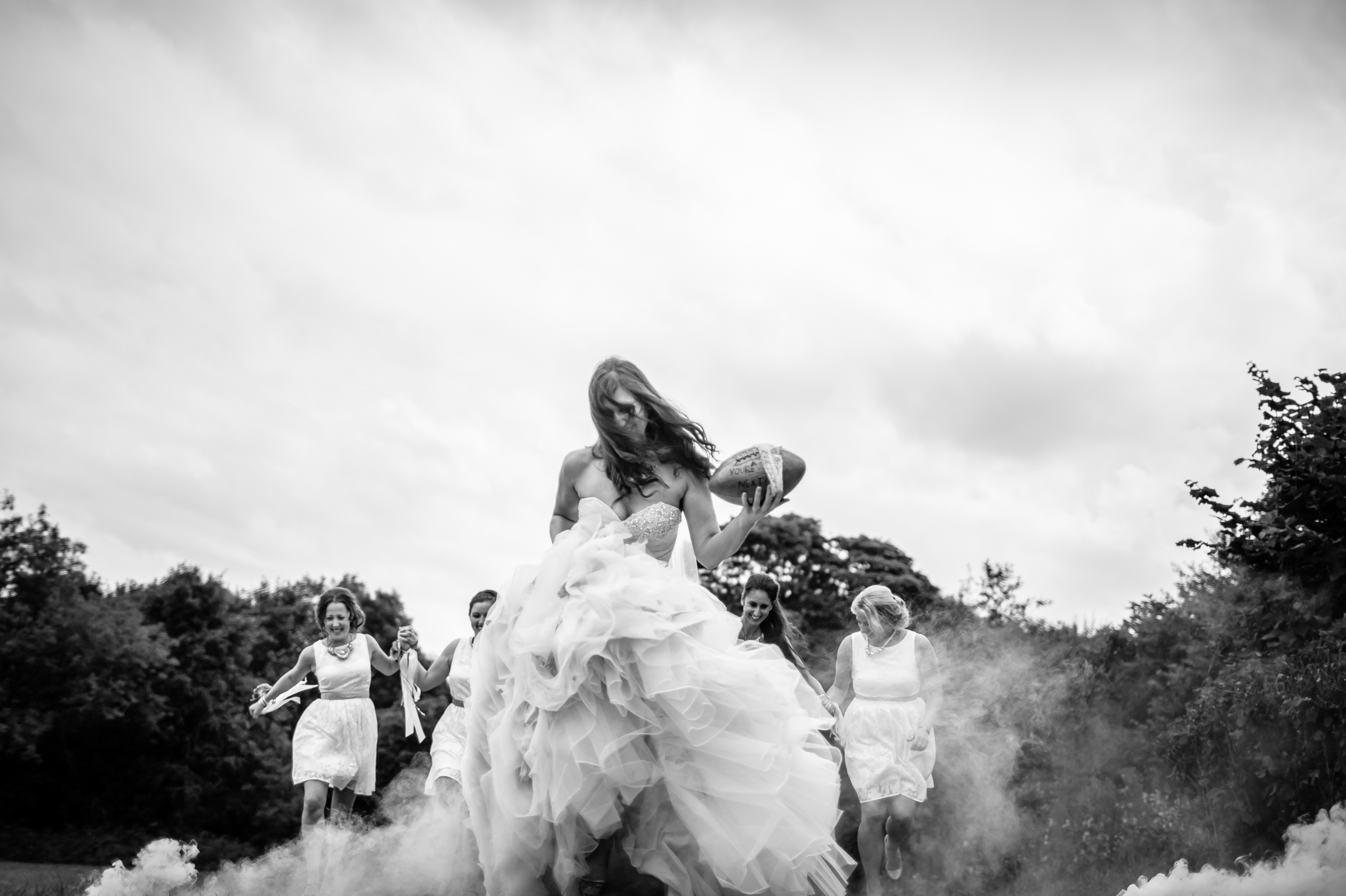 Bex & Dom - Sansom Photography Oakwell Hall Wedding Photography-11