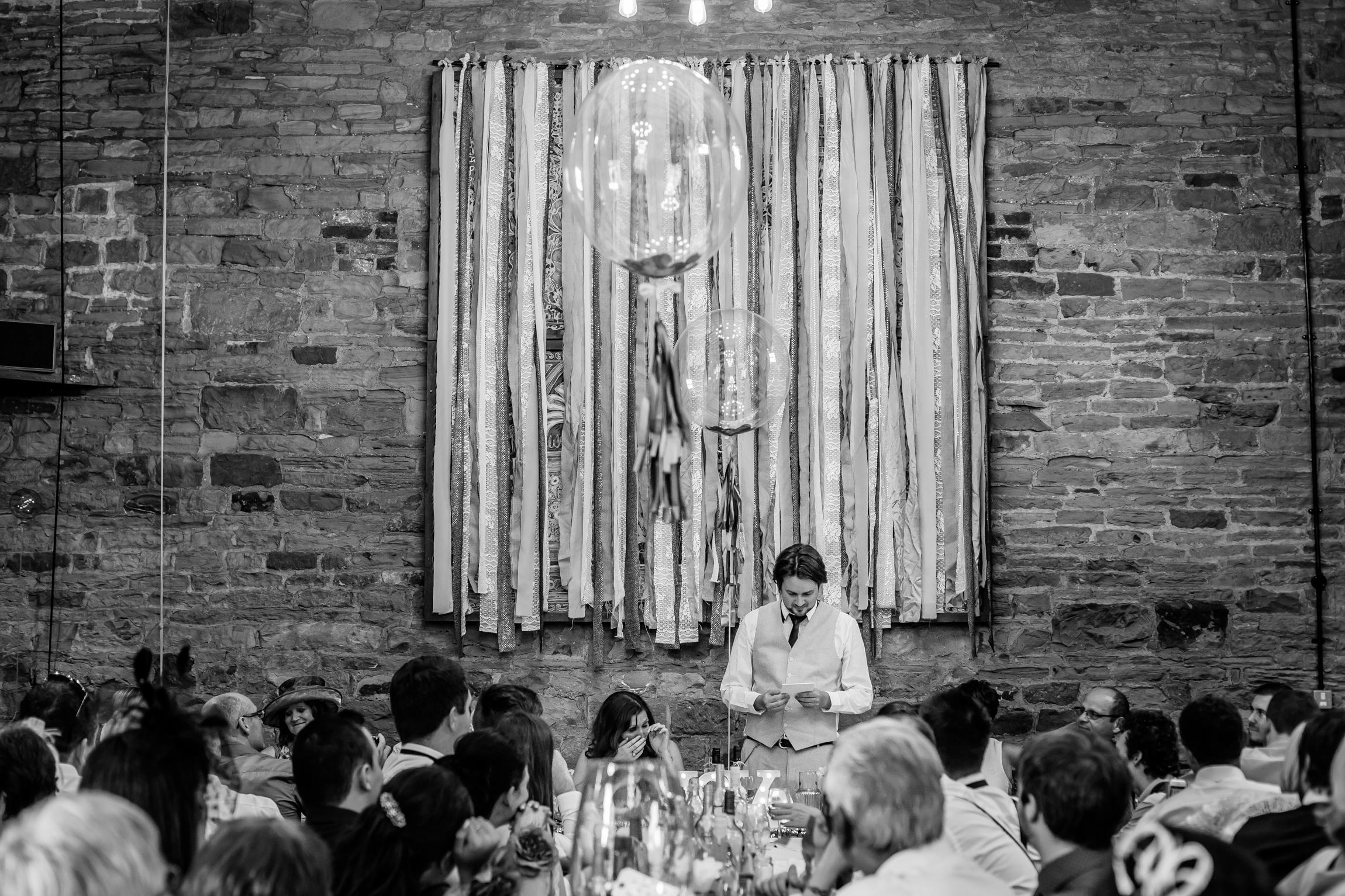 Bex & Dom - Sansom Photography Oakwell Hall Wedding Photography-18