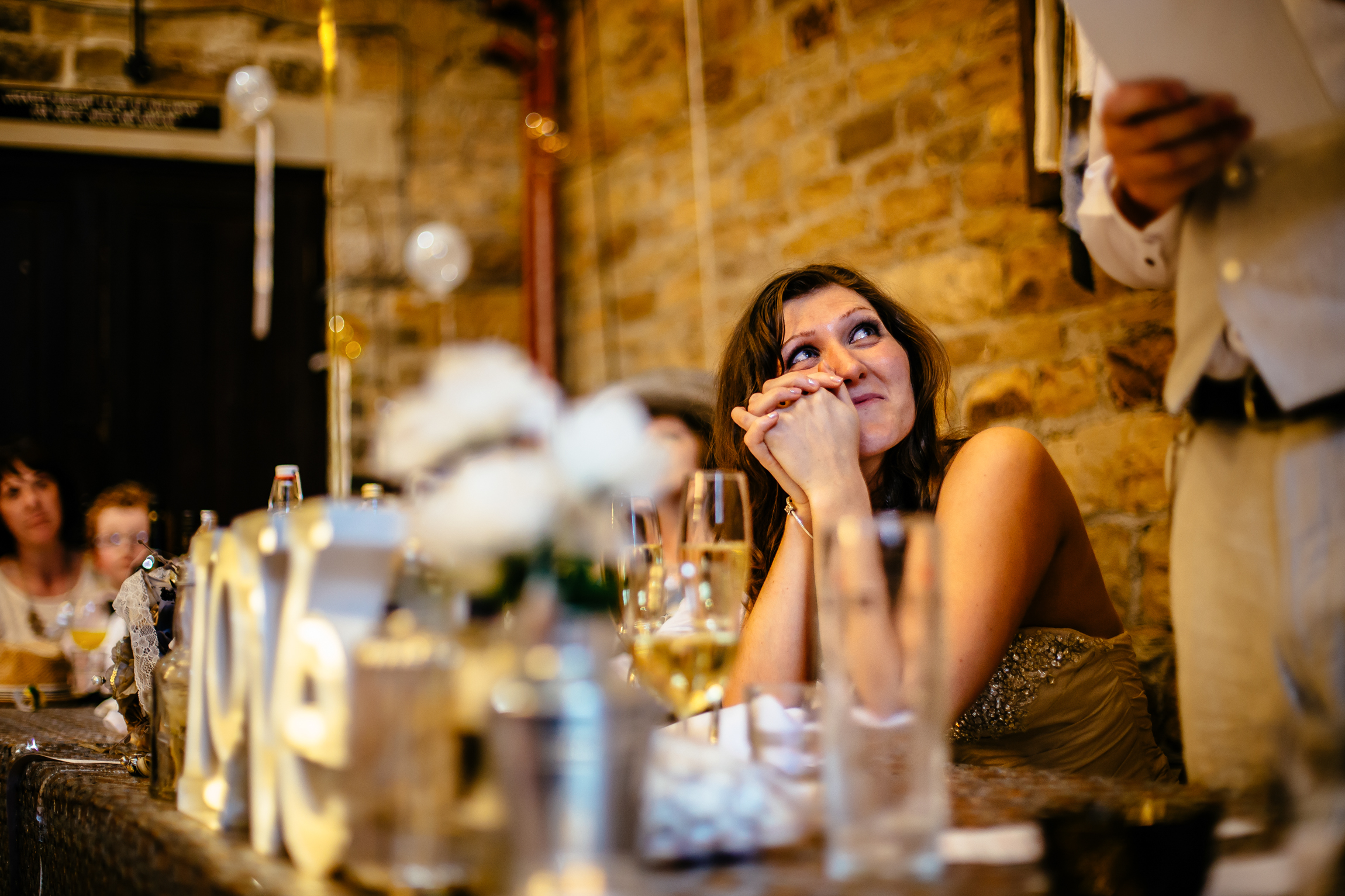 Bex & Dom - Sansom Photography Oakwell Hall Wedding Photography-21