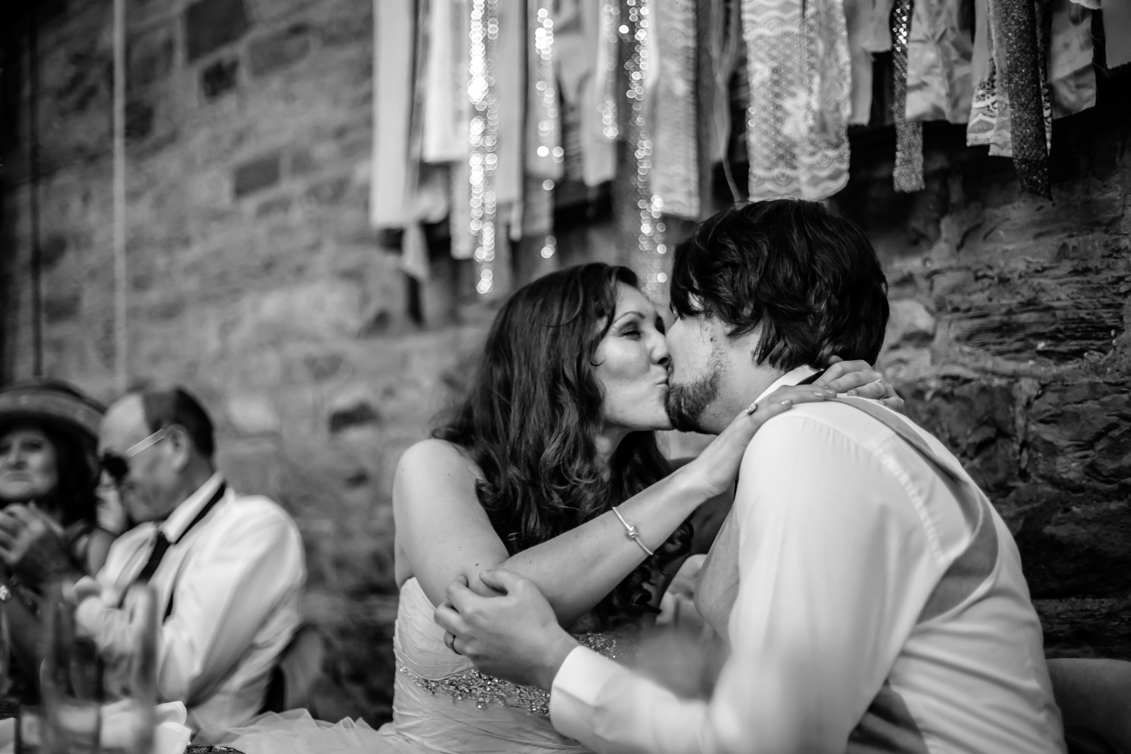 Bex & Dom - Sansom Photography Oakwell Hall Wedding Photography-23