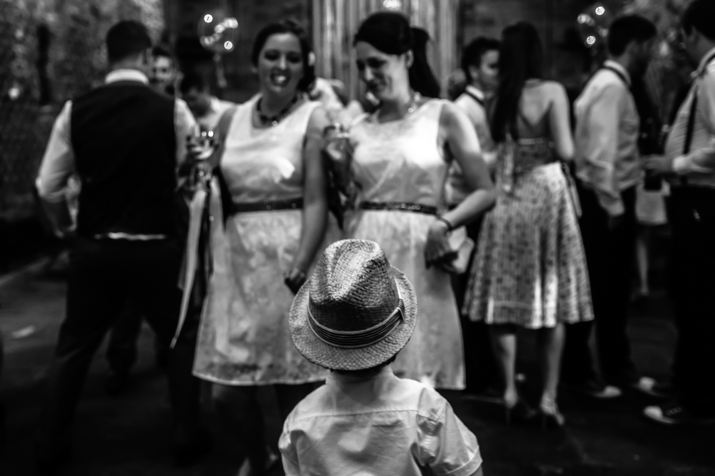 Bex & Dom - Sansom Photography Oakwell Hall Wedding Photography-34