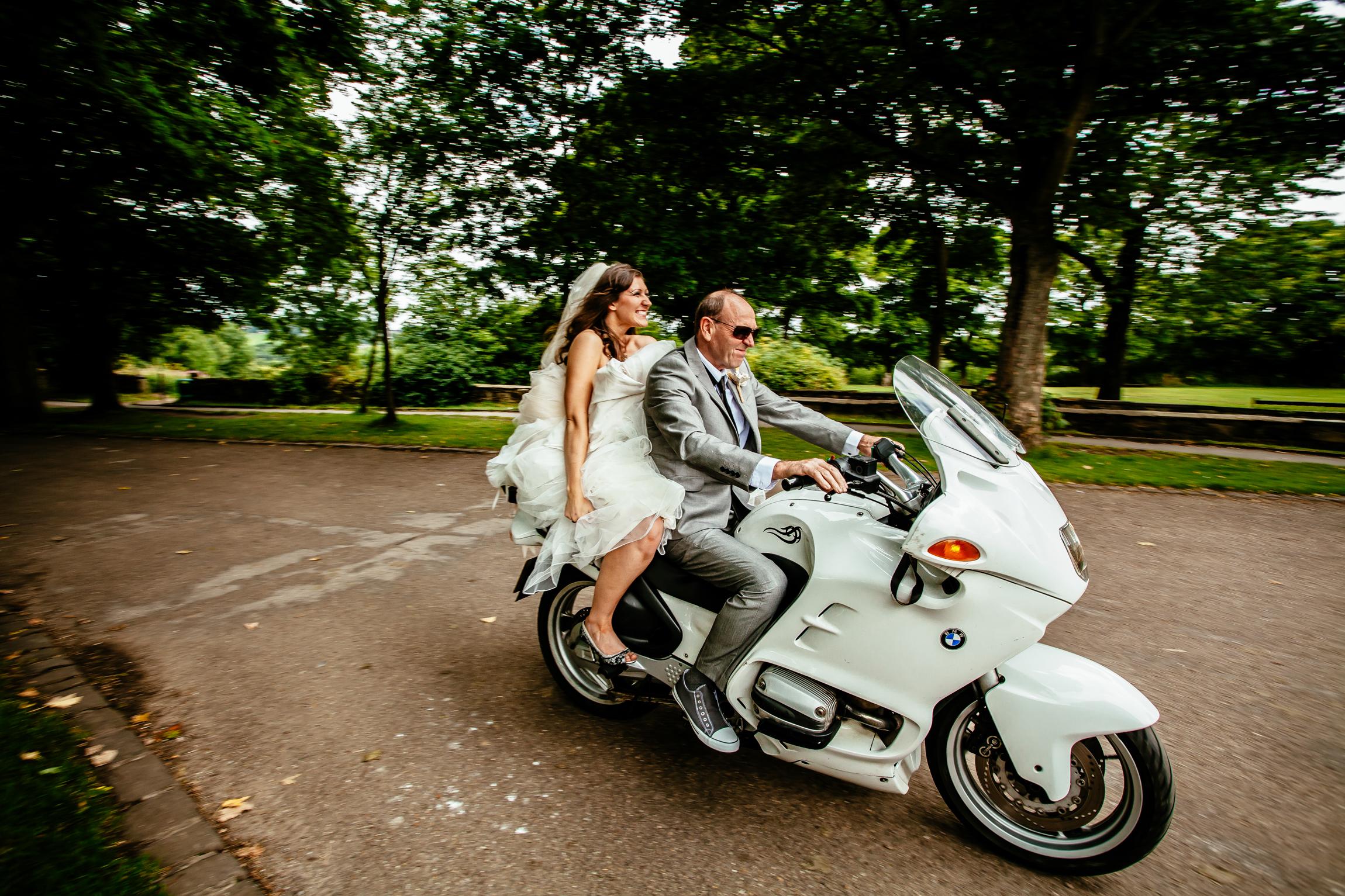 Bex & Dom - Sansom Photography Oakwell Hall Wedding Photography-4