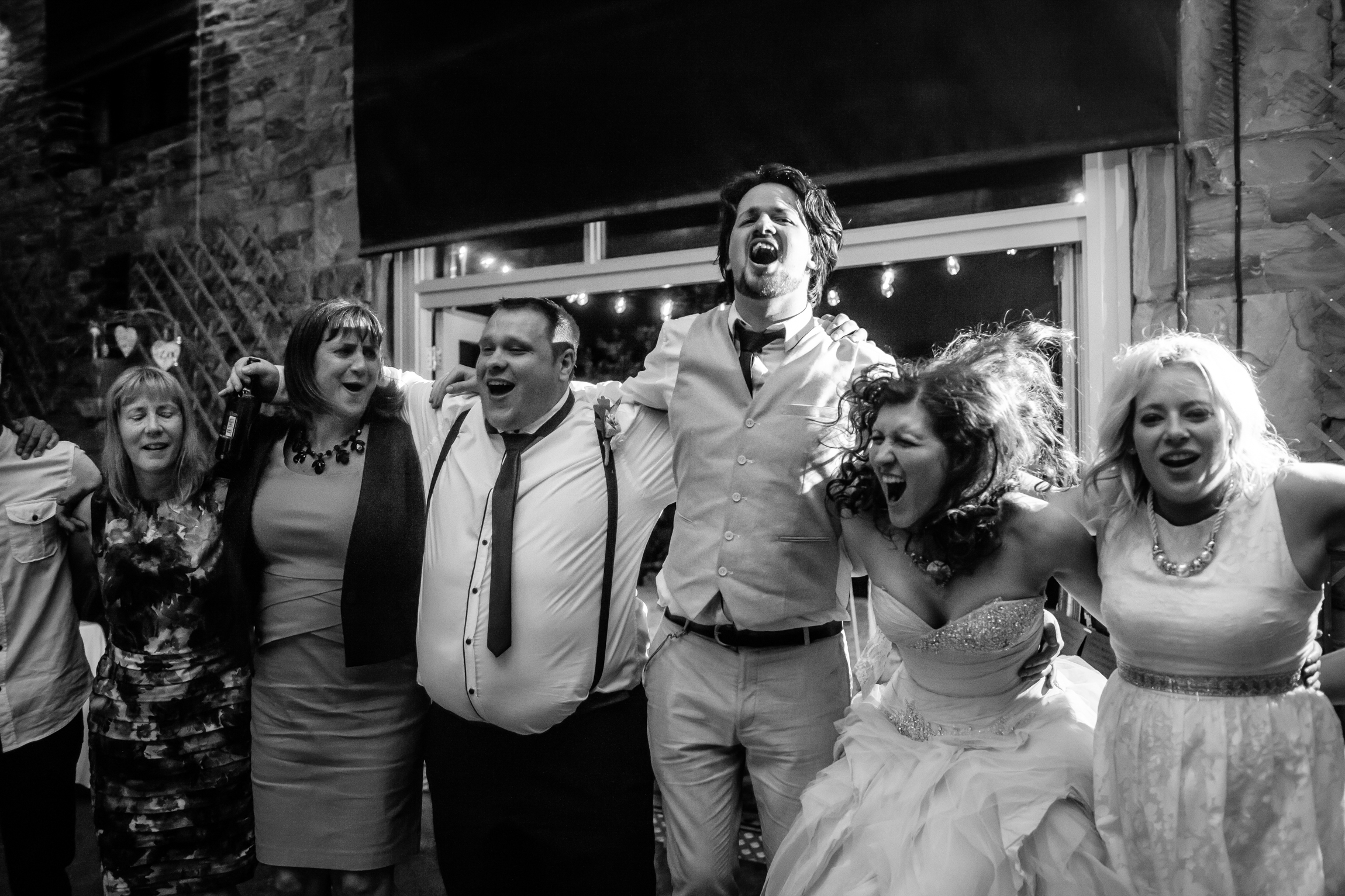 Bex & Dom - Sansom Photography Oakwell Hall Wedding Photography-40