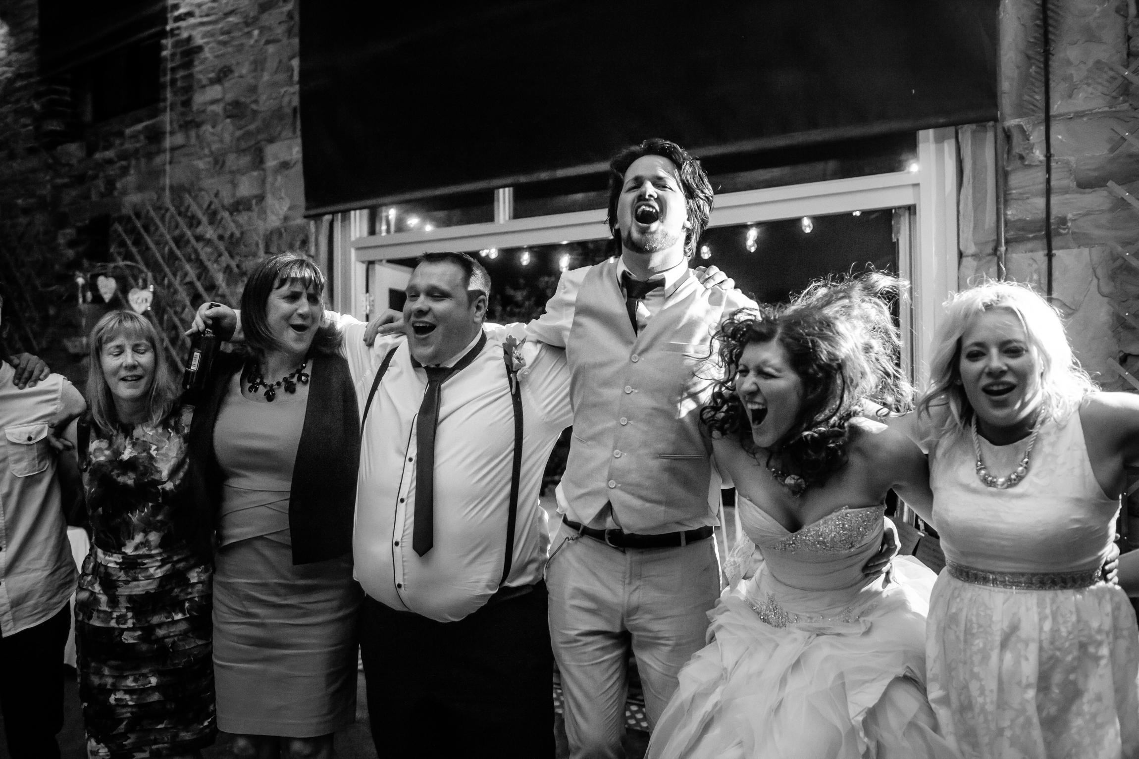 Bex & Dom - Sansom Photography Oakwell Hall Wedding Photography-40